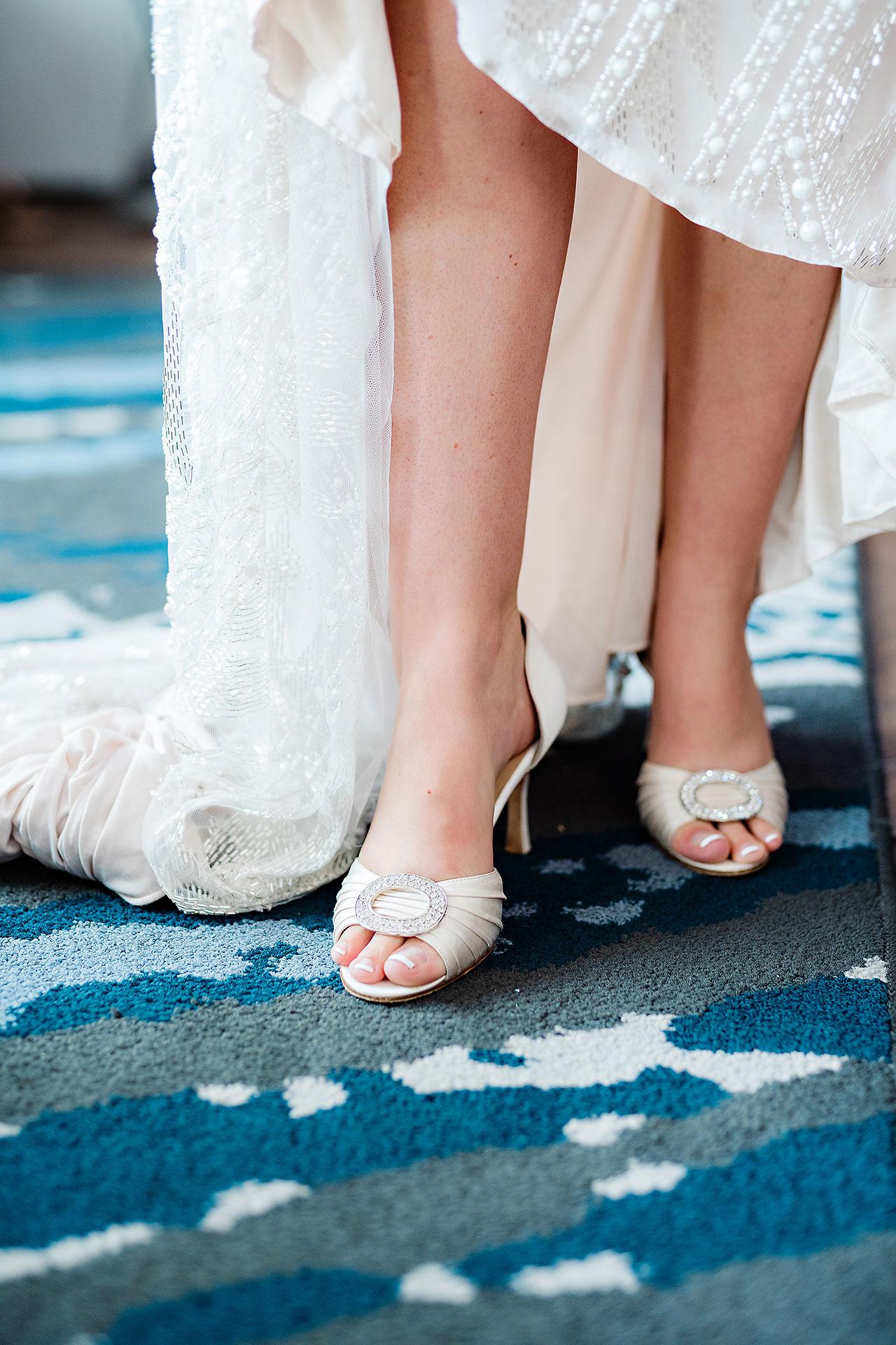 Kara Sean Fountain Square Theater Indianapolis Wedding 031