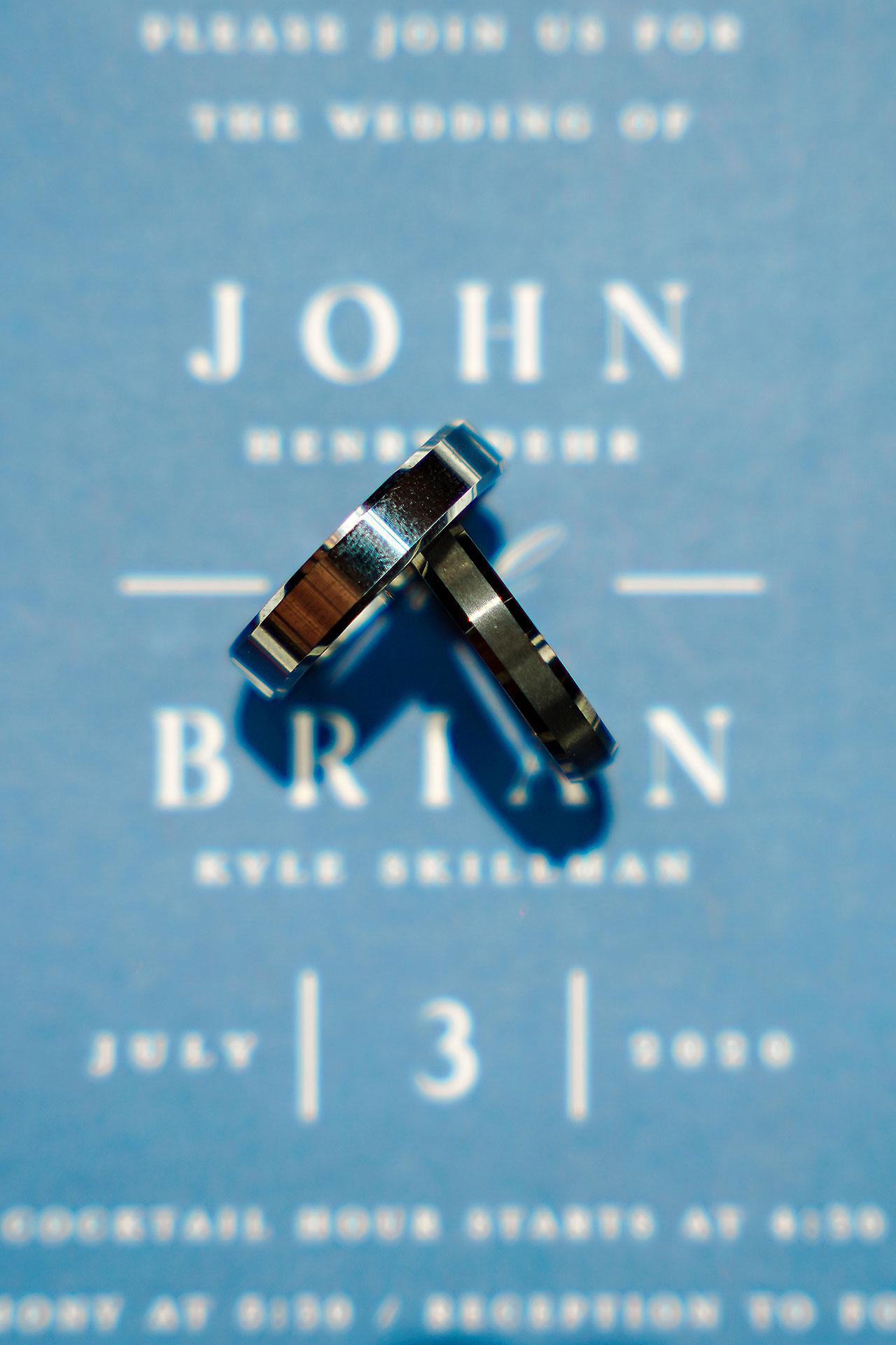 BrianJohnWedding 002
