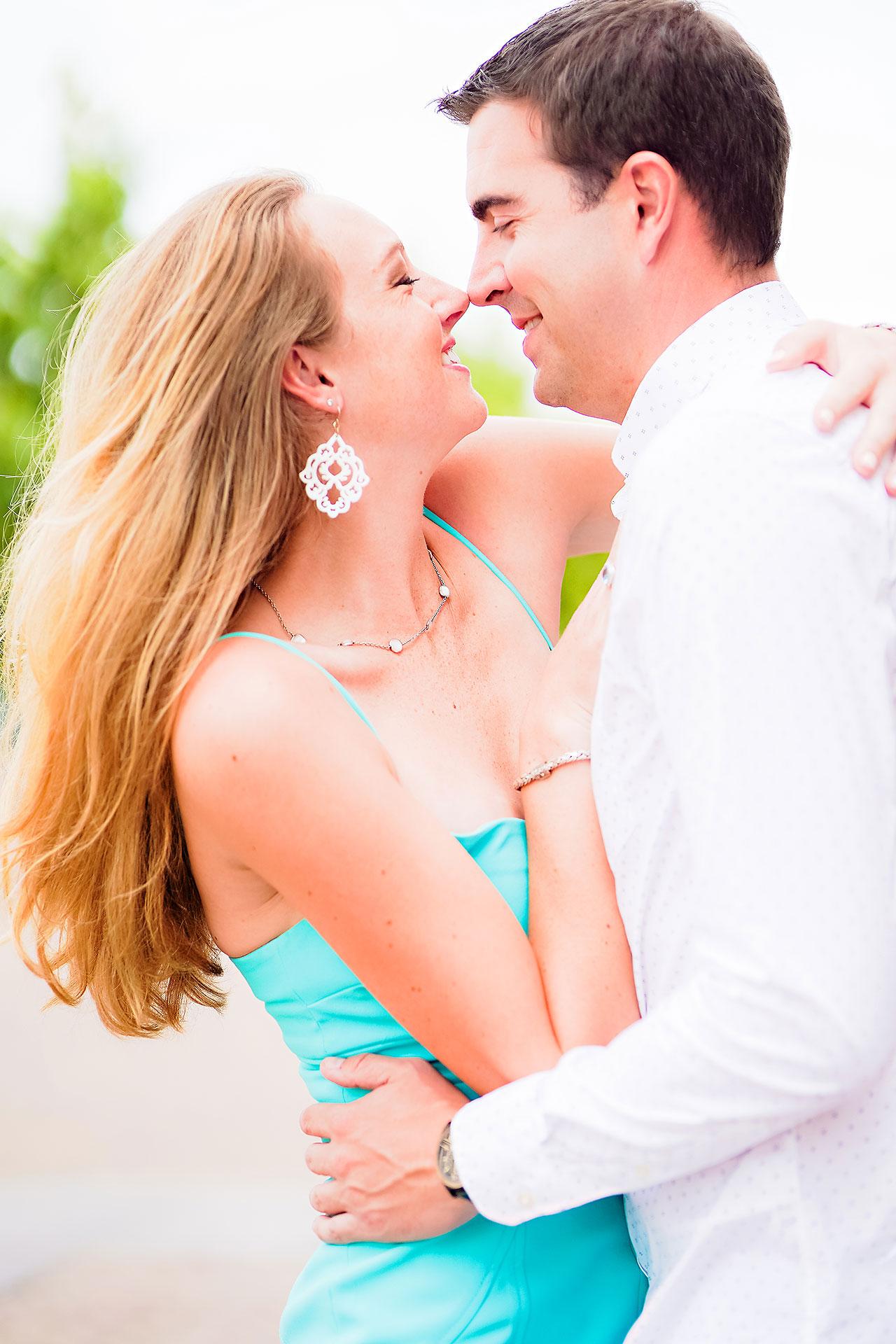Liz Zach Midtown Carmel Engagement Session 119