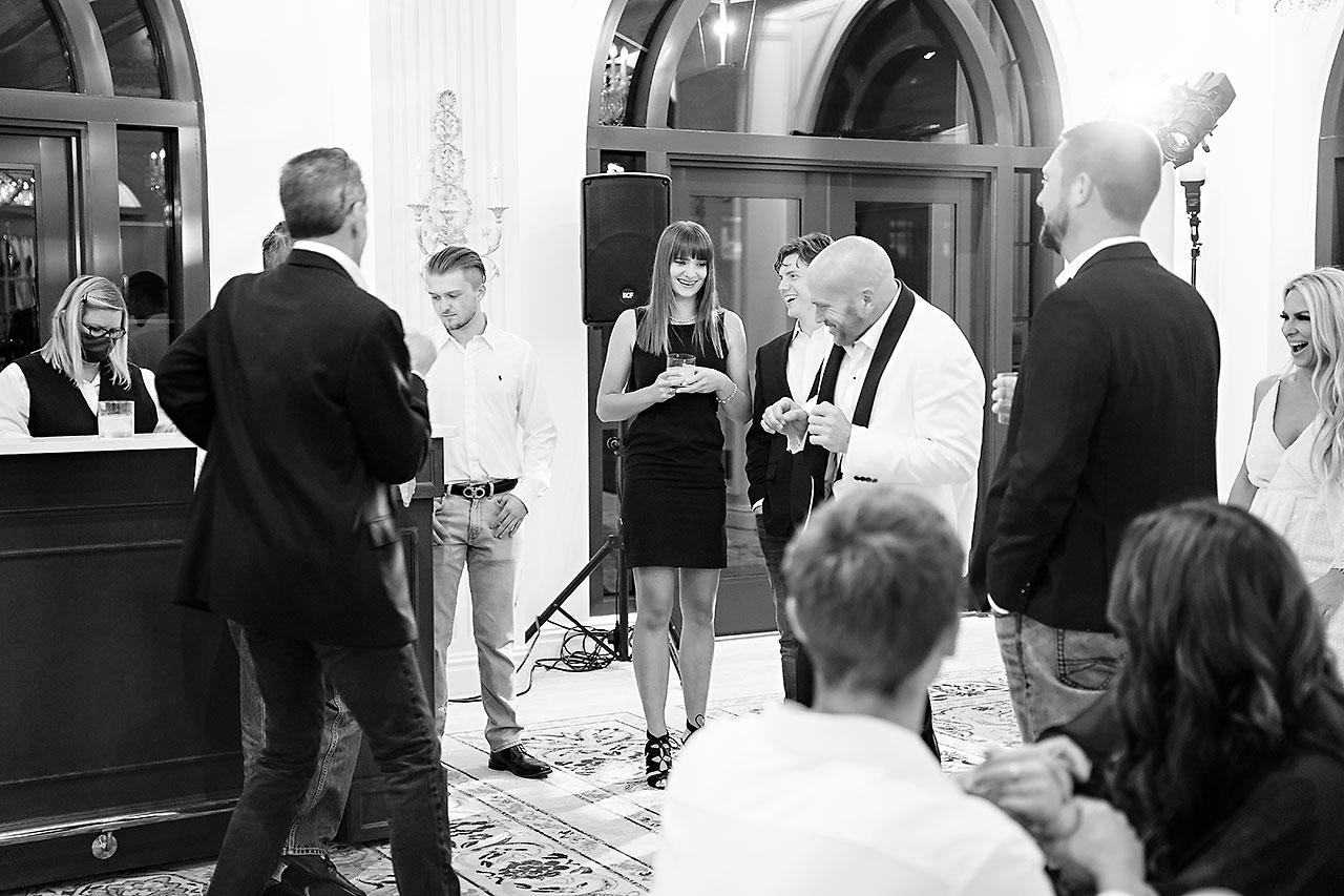 Michelle Al Hotel Carmichael Wedding Rehearsal Dinner 215