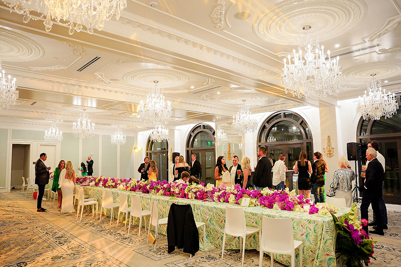 Michelle Al Hotel Carmichael Wedding Rehearsal Dinner 196
