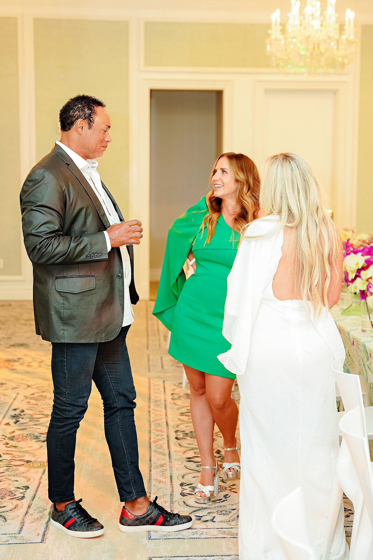 Michelle Al Hotel Carmichael Wedding Rehearsal Dinner 187