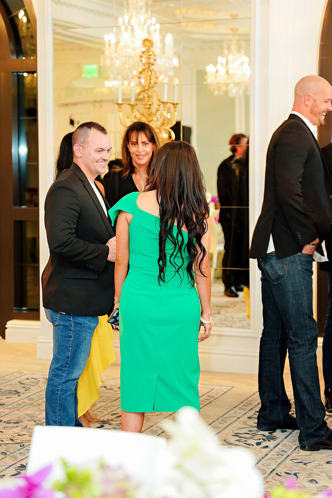 Michelle Al Hotel Carmichael Wedding Rehearsal Dinner 183