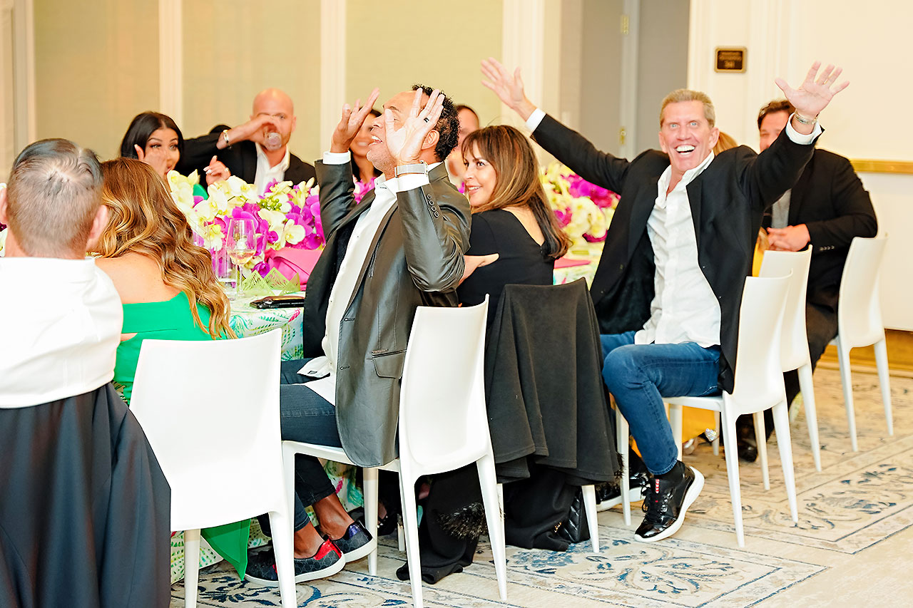 Michelle Al Hotel Carmichael Wedding Rehearsal Dinner 170
