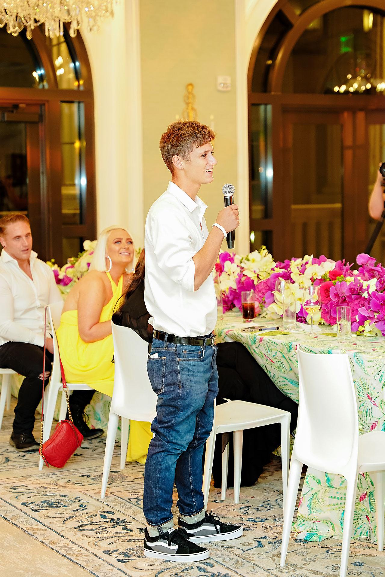 Michelle Al Hotel Carmichael Wedding Rehearsal Dinner 167