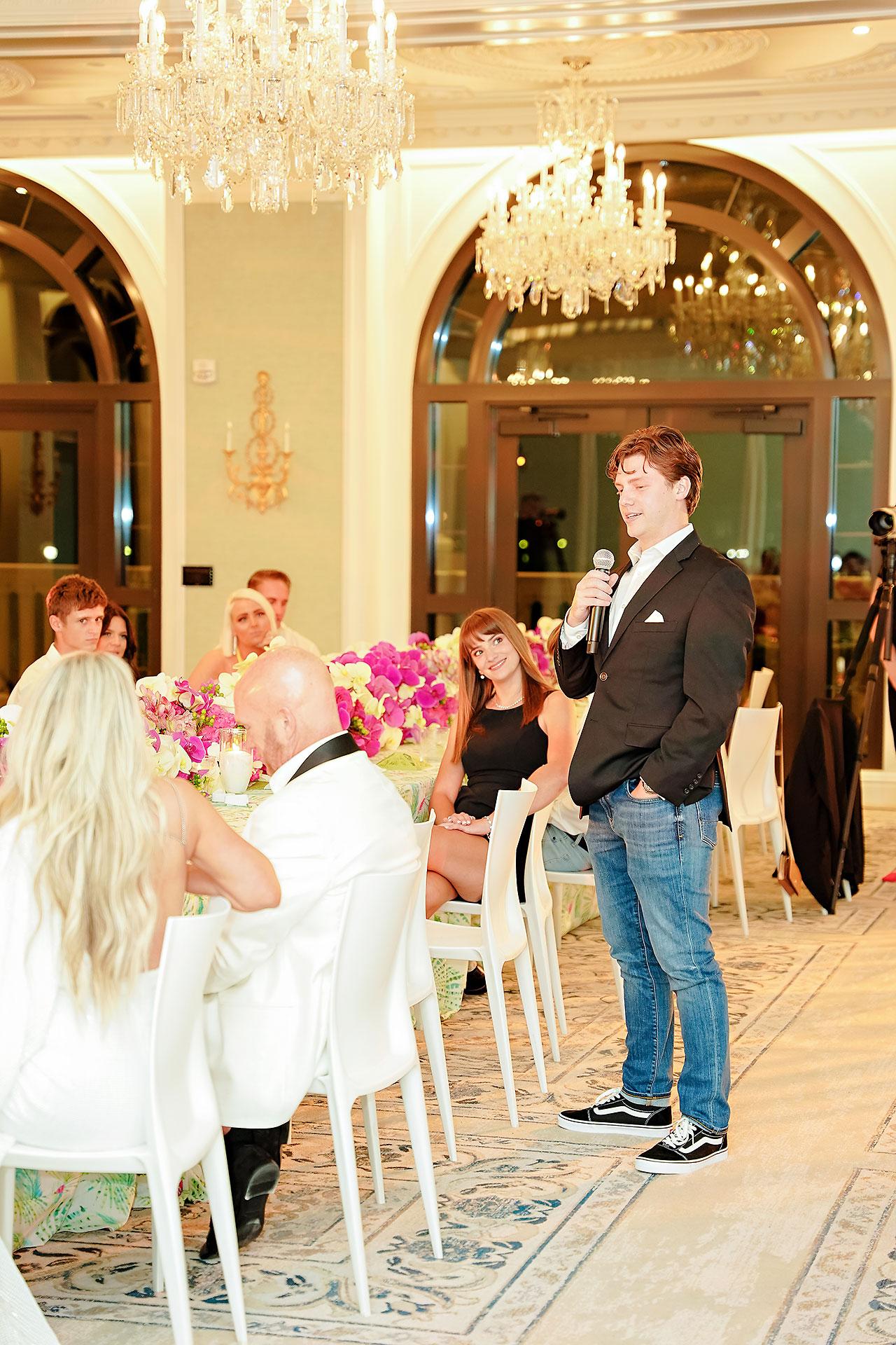 Michelle Al Hotel Carmichael Wedding Rehearsal Dinner 164