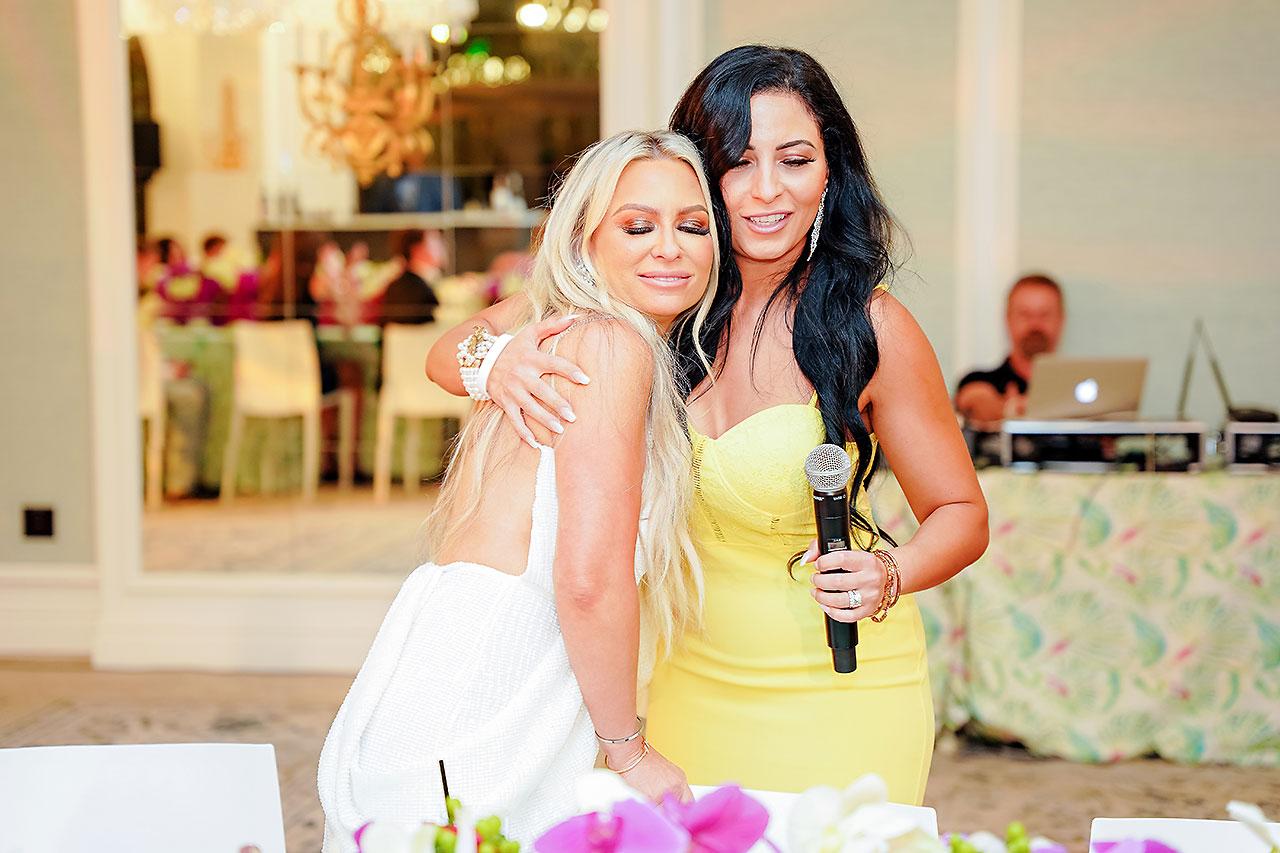 Michelle Al Hotel Carmichael Wedding Rehearsal Dinner 160