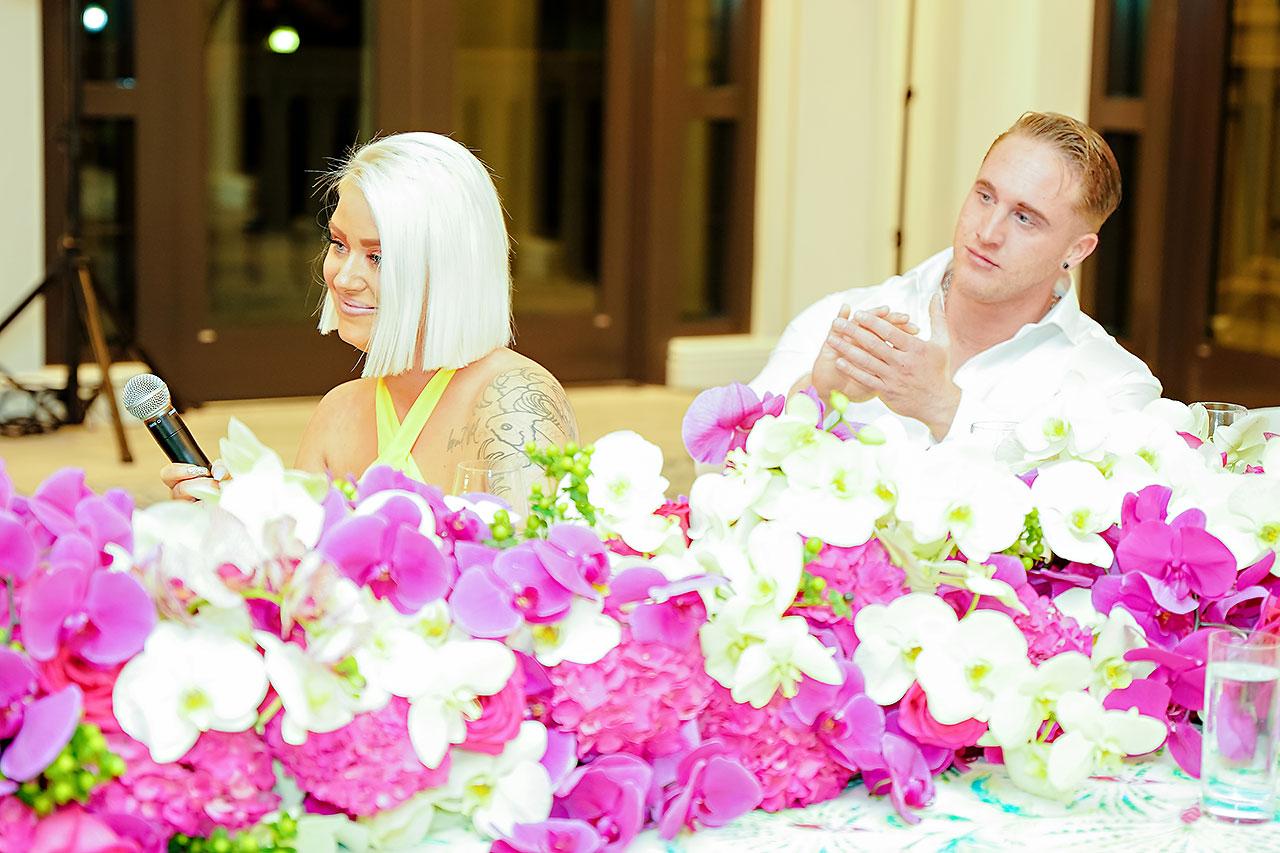 Michelle Al Hotel Carmichael Wedding Rehearsal Dinner 161