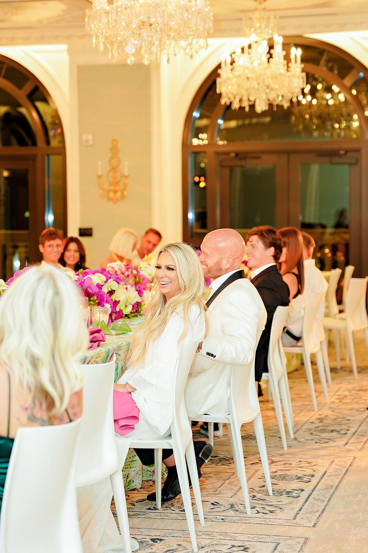 Michelle Al Hotel Carmichael Wedding Rehearsal Dinner 157