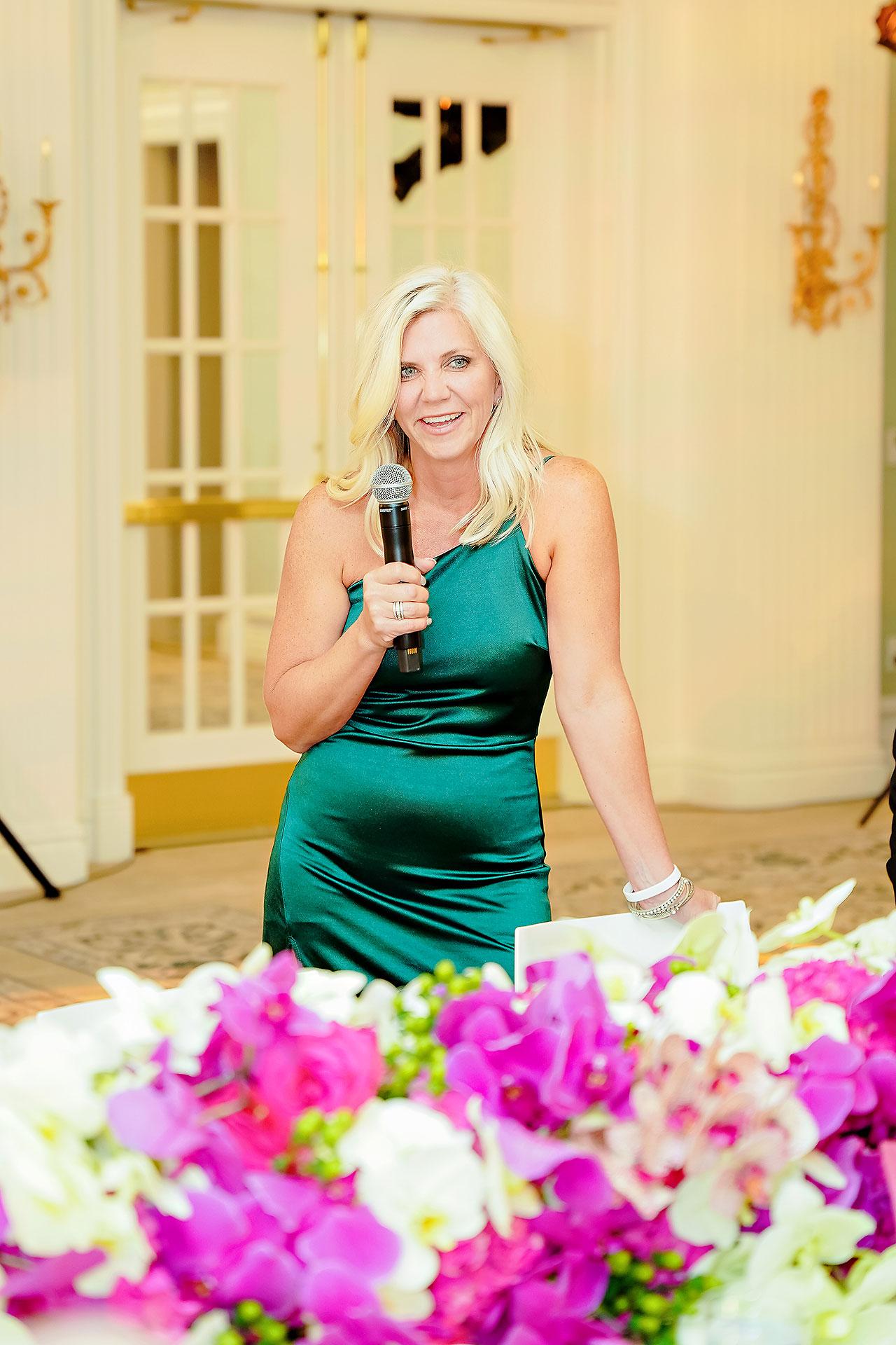 Michelle Al Hotel Carmichael Wedding Rehearsal Dinner 152