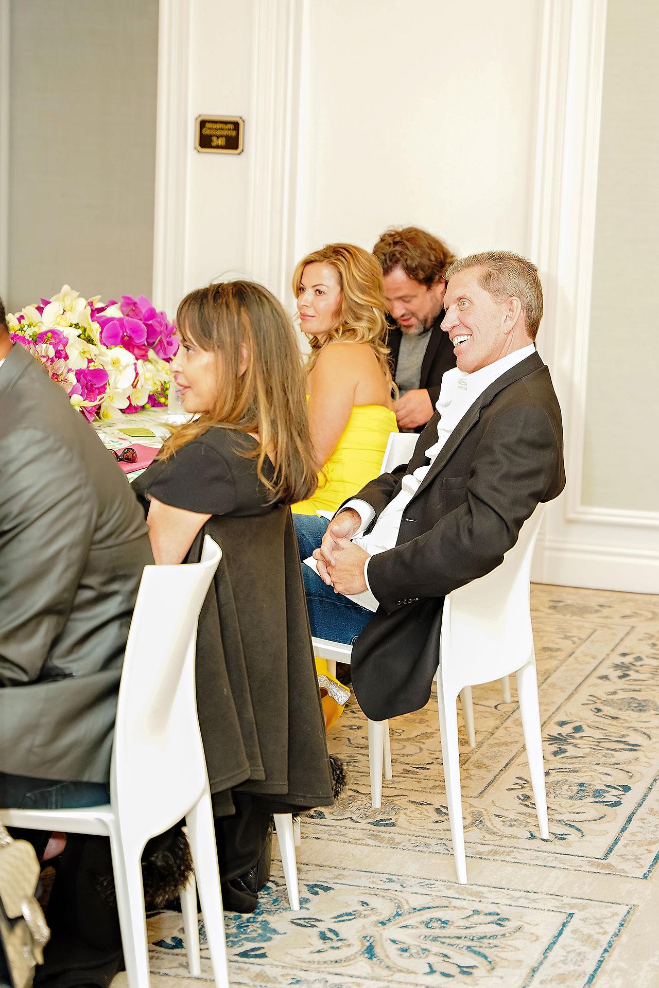 Michelle Al Hotel Carmichael Wedding Rehearsal Dinner 151