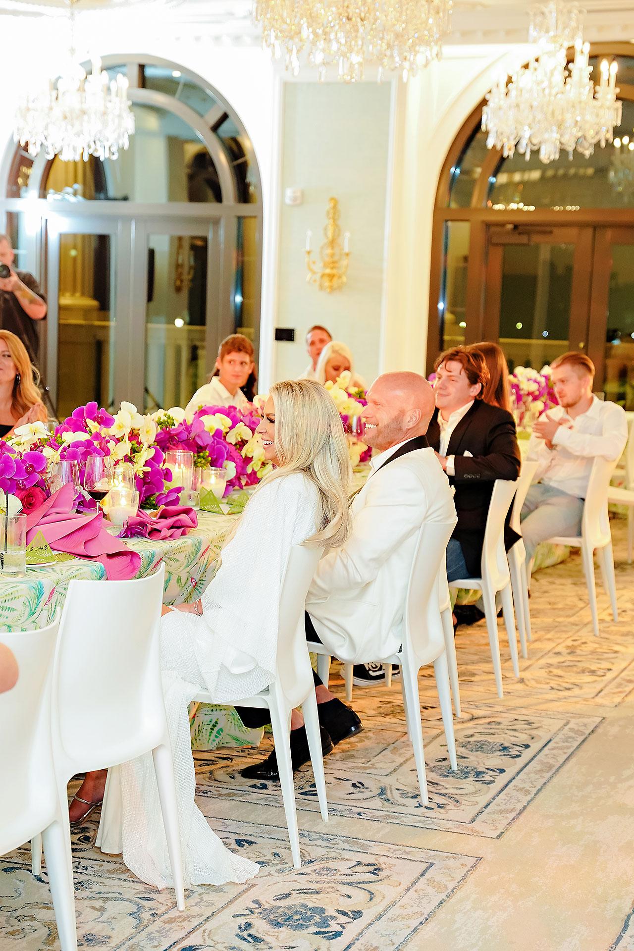 Michelle Al Hotel Carmichael Wedding Rehearsal Dinner 143