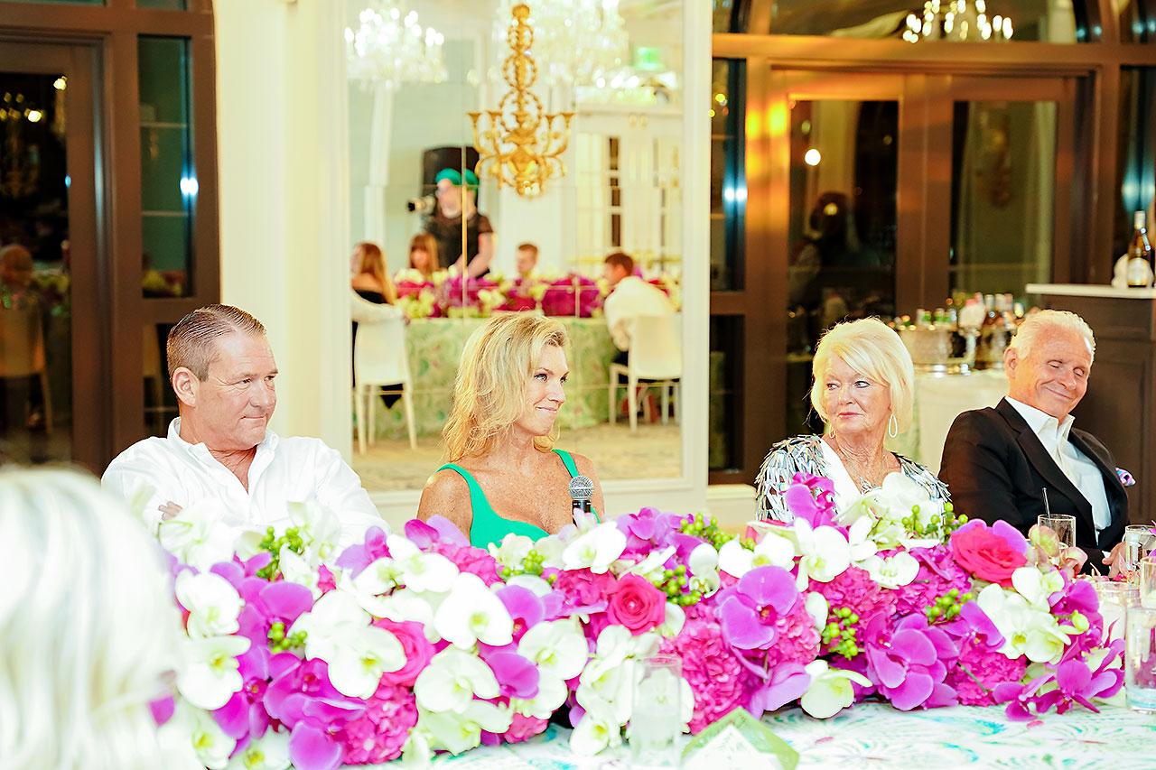 Michelle Al Hotel Carmichael Wedding Rehearsal Dinner 144