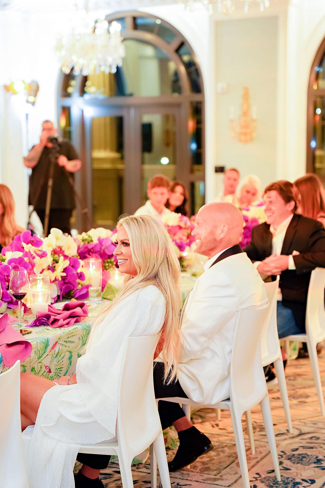 Michelle Al Hotel Carmichael Wedding Rehearsal Dinner 140