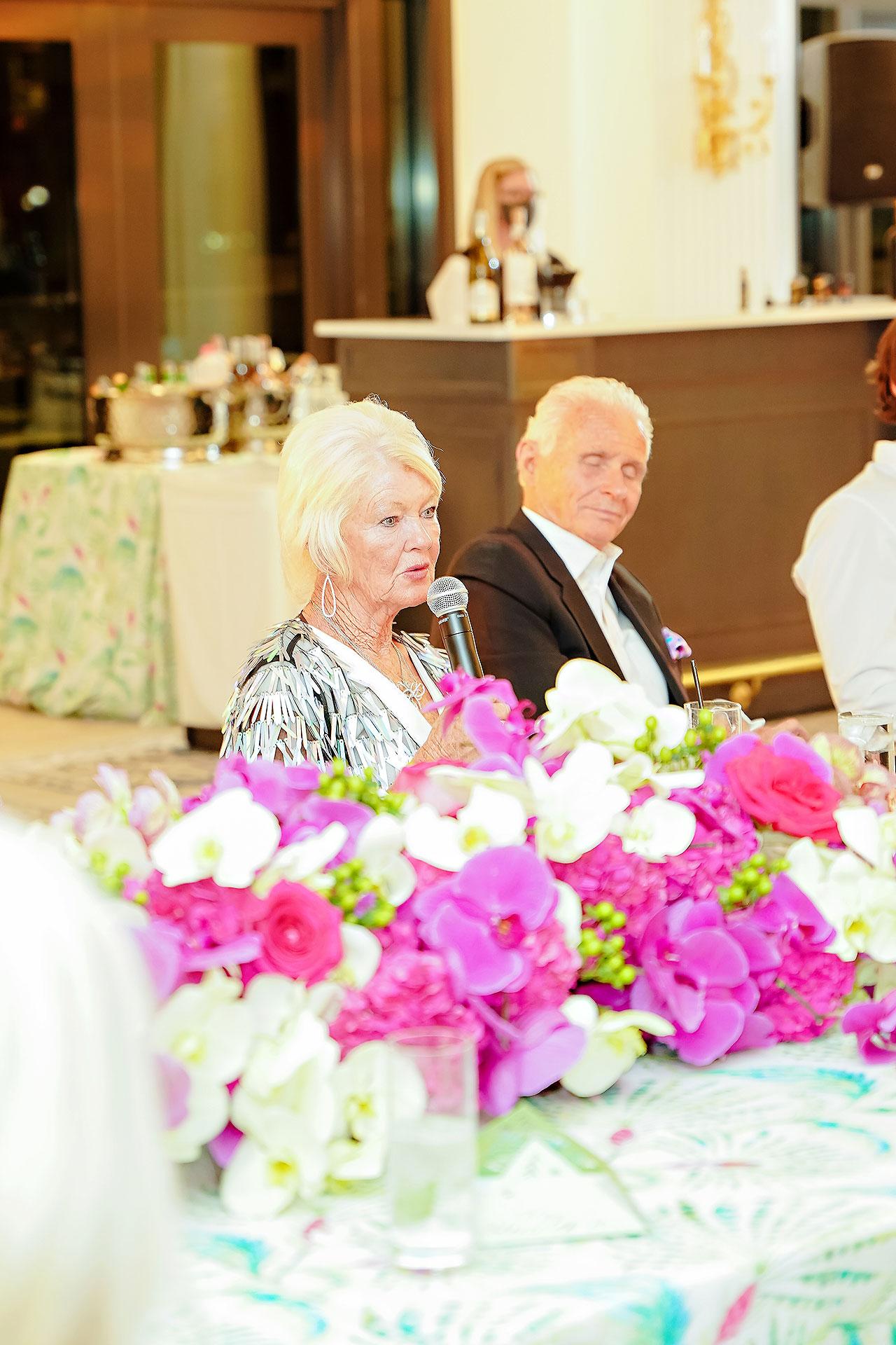 Michelle Al Hotel Carmichael Wedding Rehearsal Dinner 138