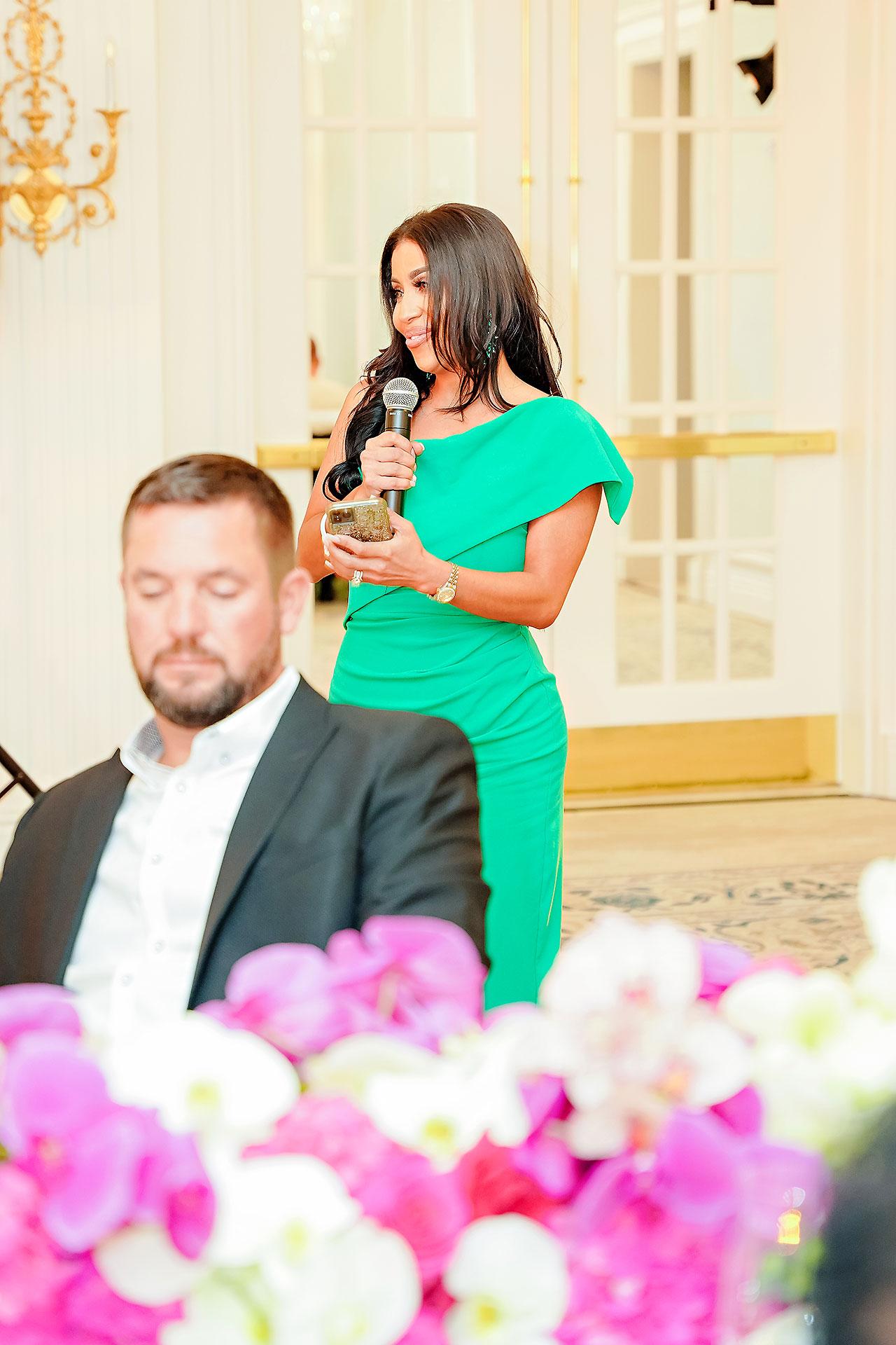 Michelle Al Hotel Carmichael Wedding Rehearsal Dinner 135