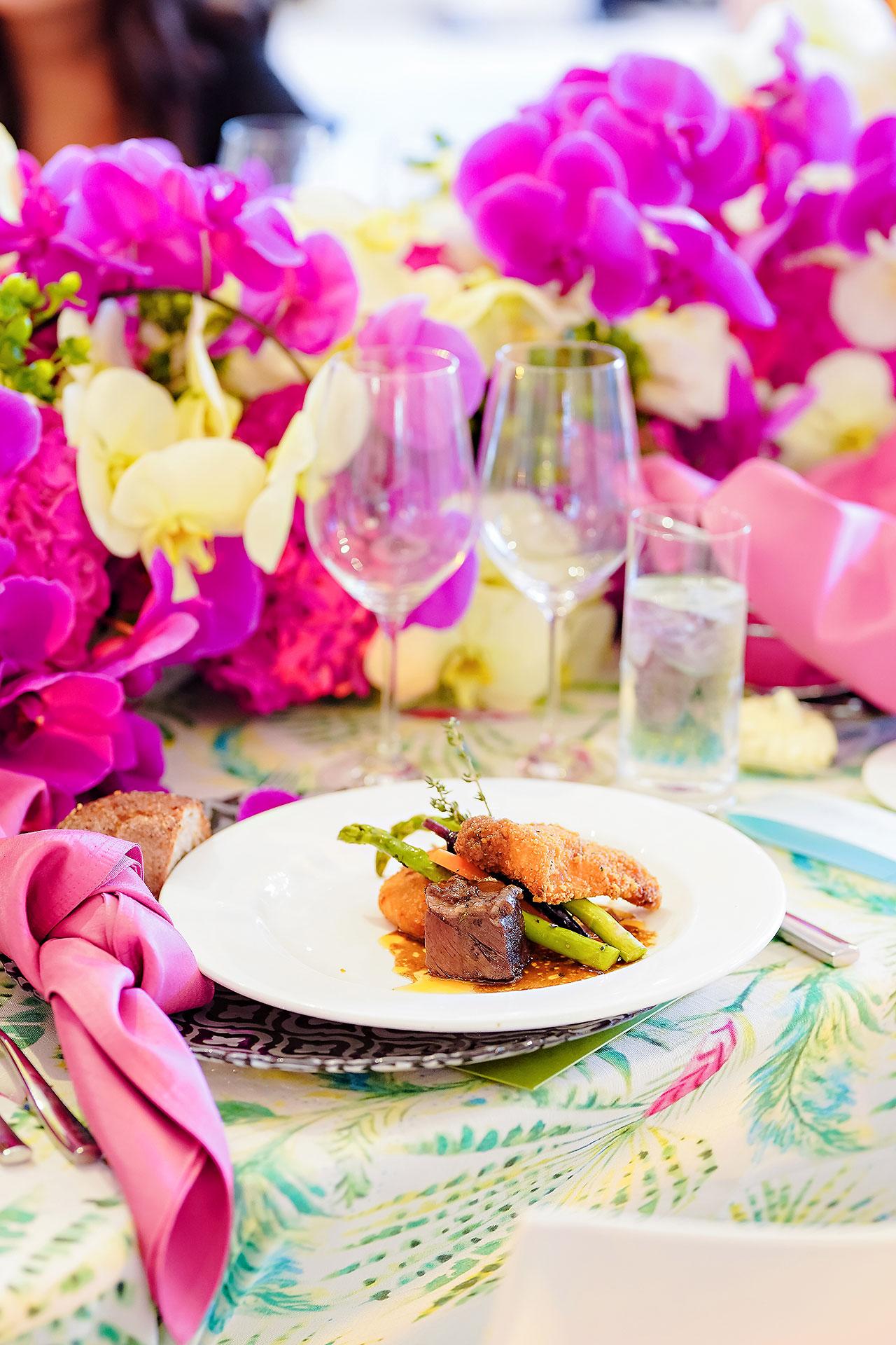 Michelle Al Hotel Carmichael Wedding Rehearsal Dinner 114