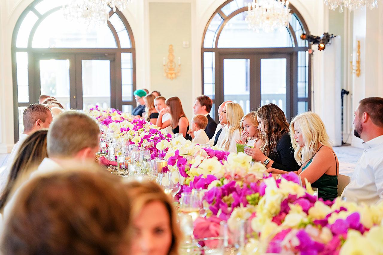 Michelle Al Hotel Carmichael Wedding Rehearsal Dinner 109