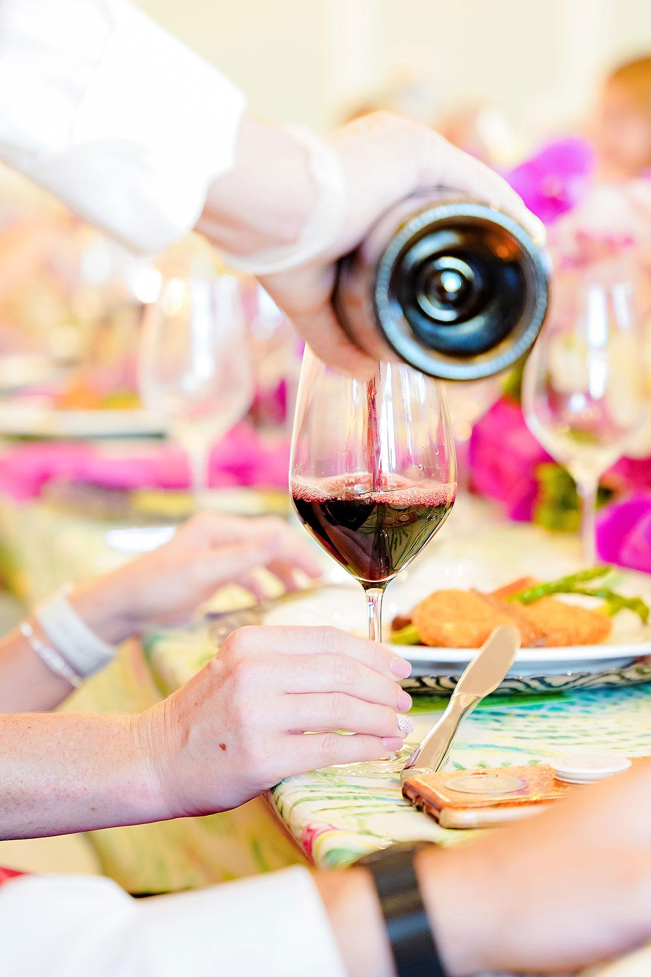Michelle Al Hotel Carmichael Wedding Rehearsal Dinner 106