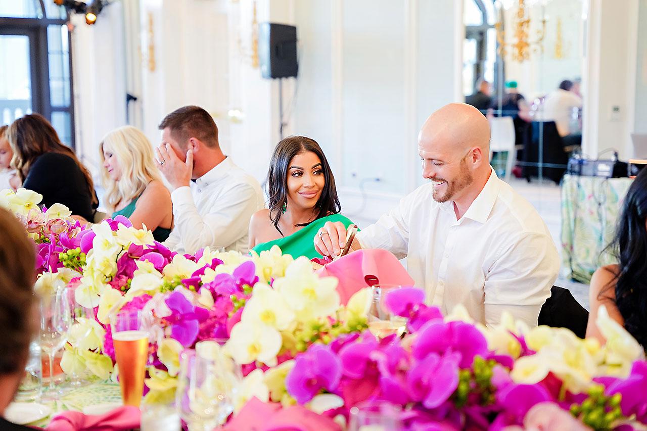 Michelle Al Hotel Carmichael Wedding Rehearsal Dinner 108