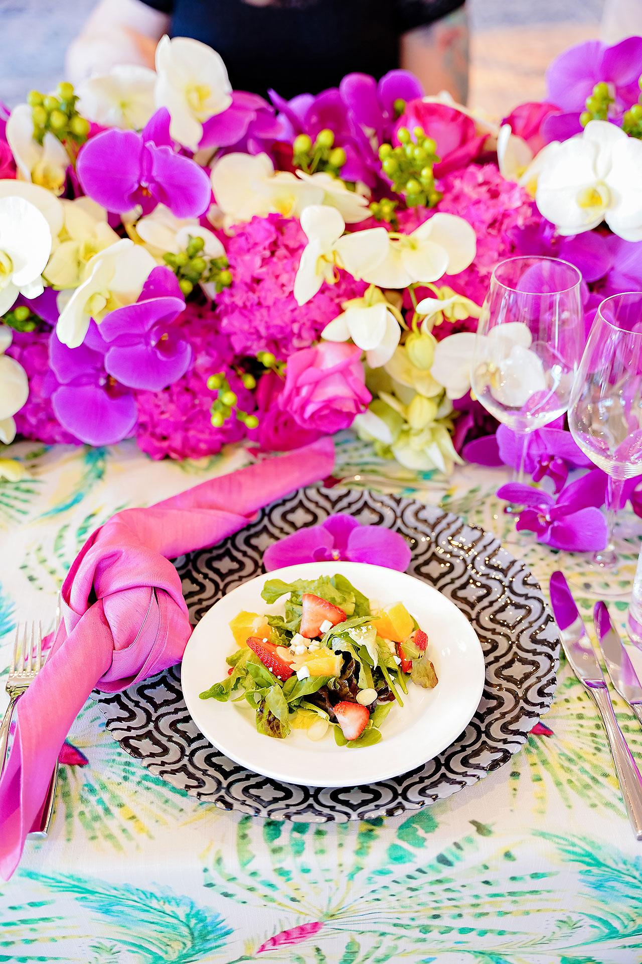 Michelle Al Hotel Carmichael Wedding Rehearsal Dinner 100