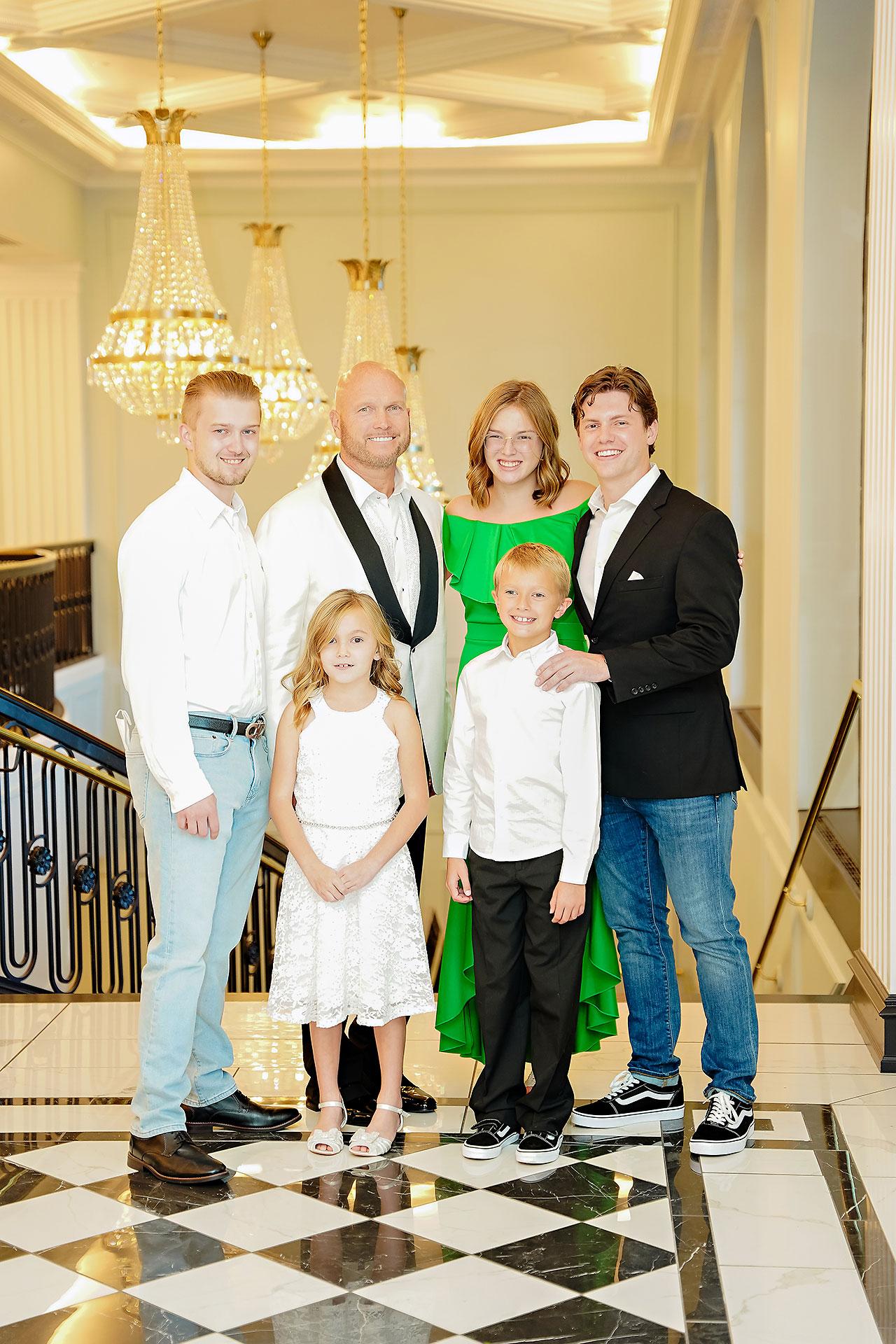 Michelle Al Hotel Carmichael Wedding Rehearsal Dinner 058
