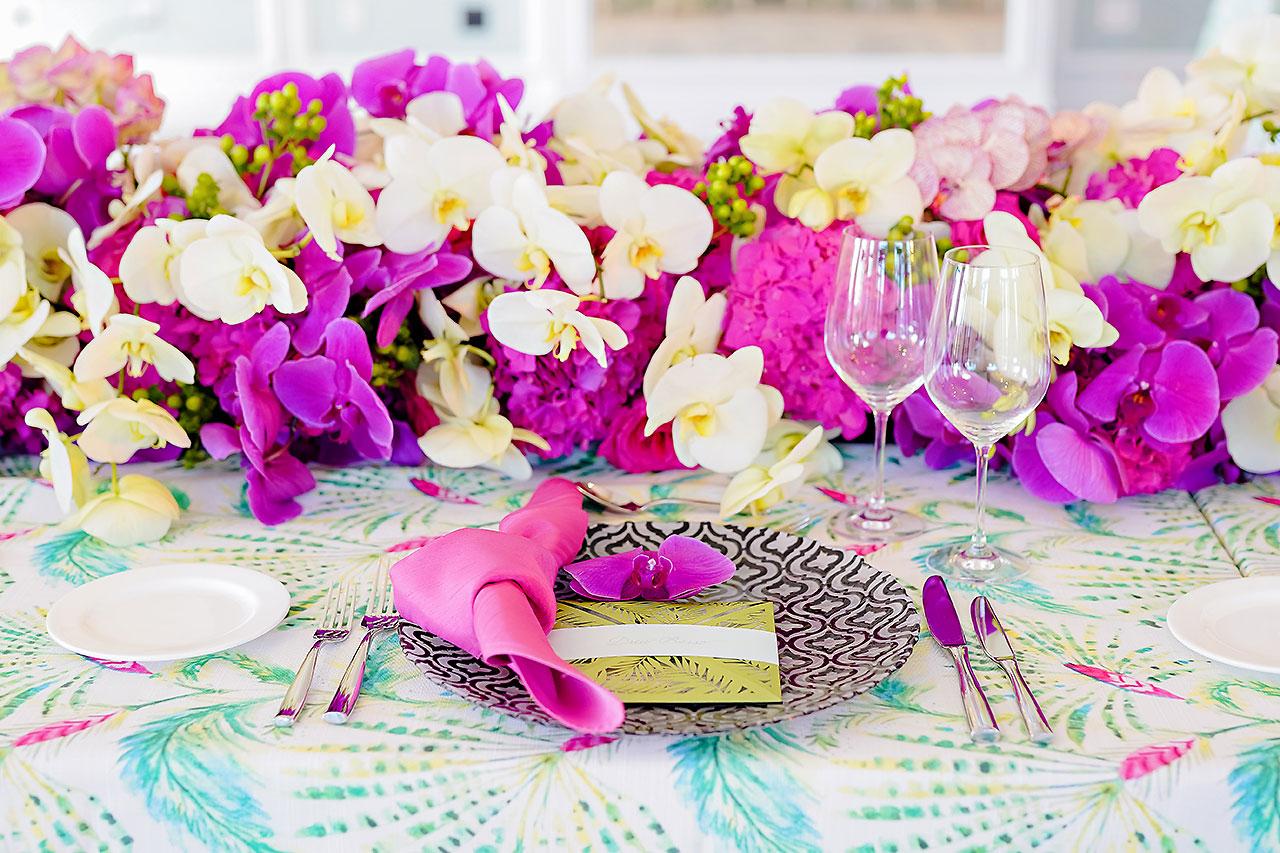 Michelle Al Hotel Carmichael Wedding Rehearsal Dinner 015