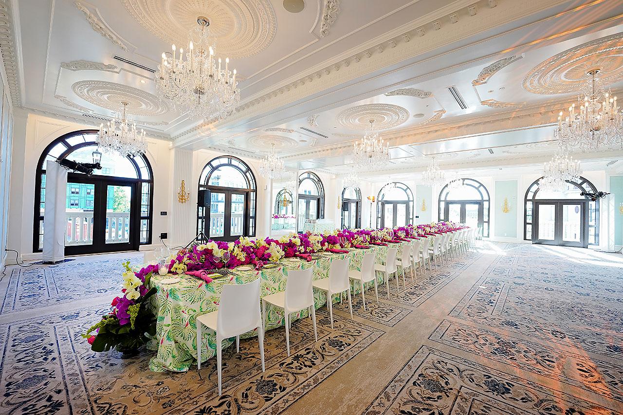 Michelle Al Hotel Carmichael Wedding Rehearsal Dinner 016