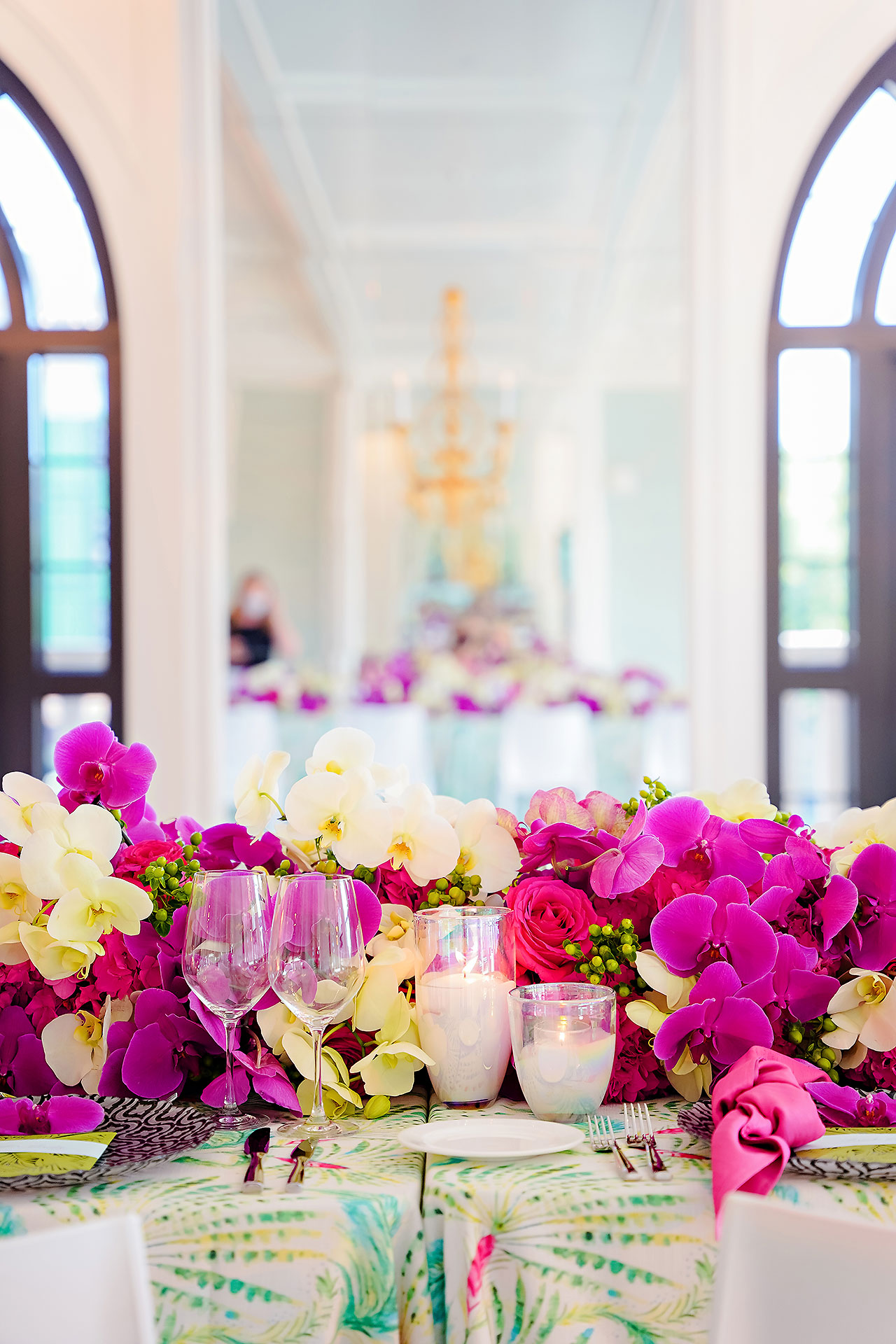 Michelle Al Hotel Carmichael Wedding Rehearsal Dinner 011