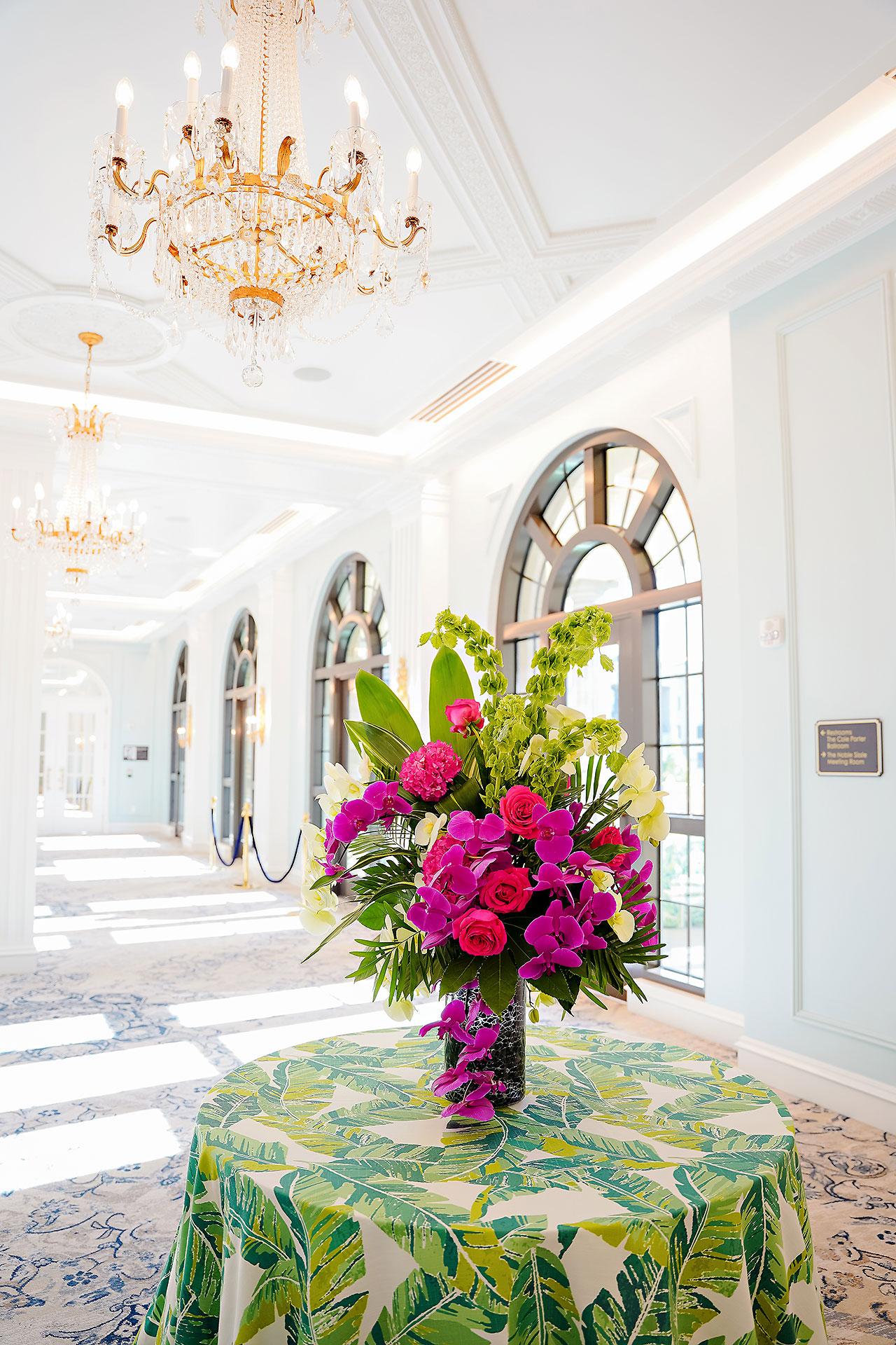 Michelle Al Hotel Carmichael Wedding Rehearsal Dinner 012