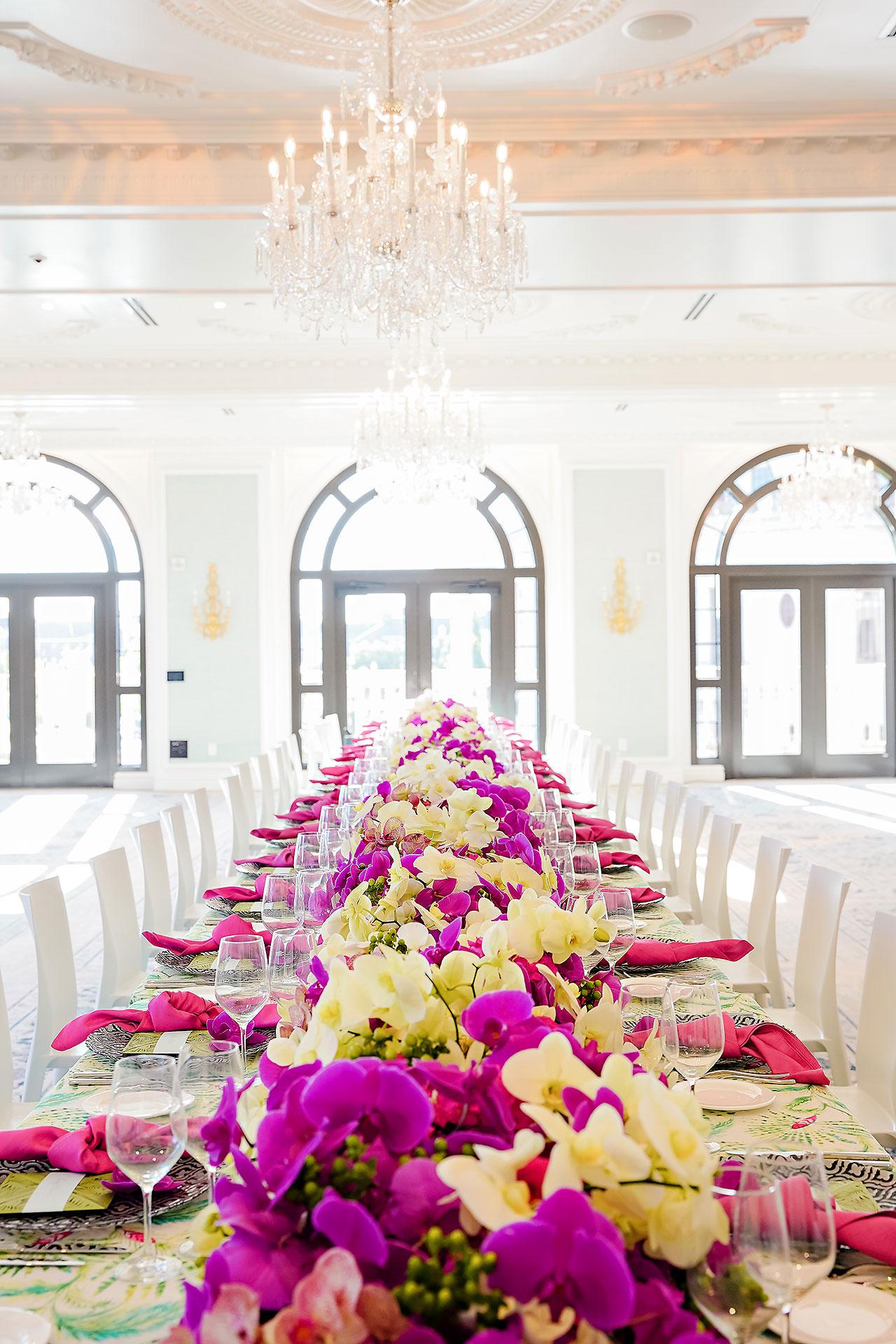 Michelle Al Hotel Carmichael Wedding Rehearsal Dinner 009