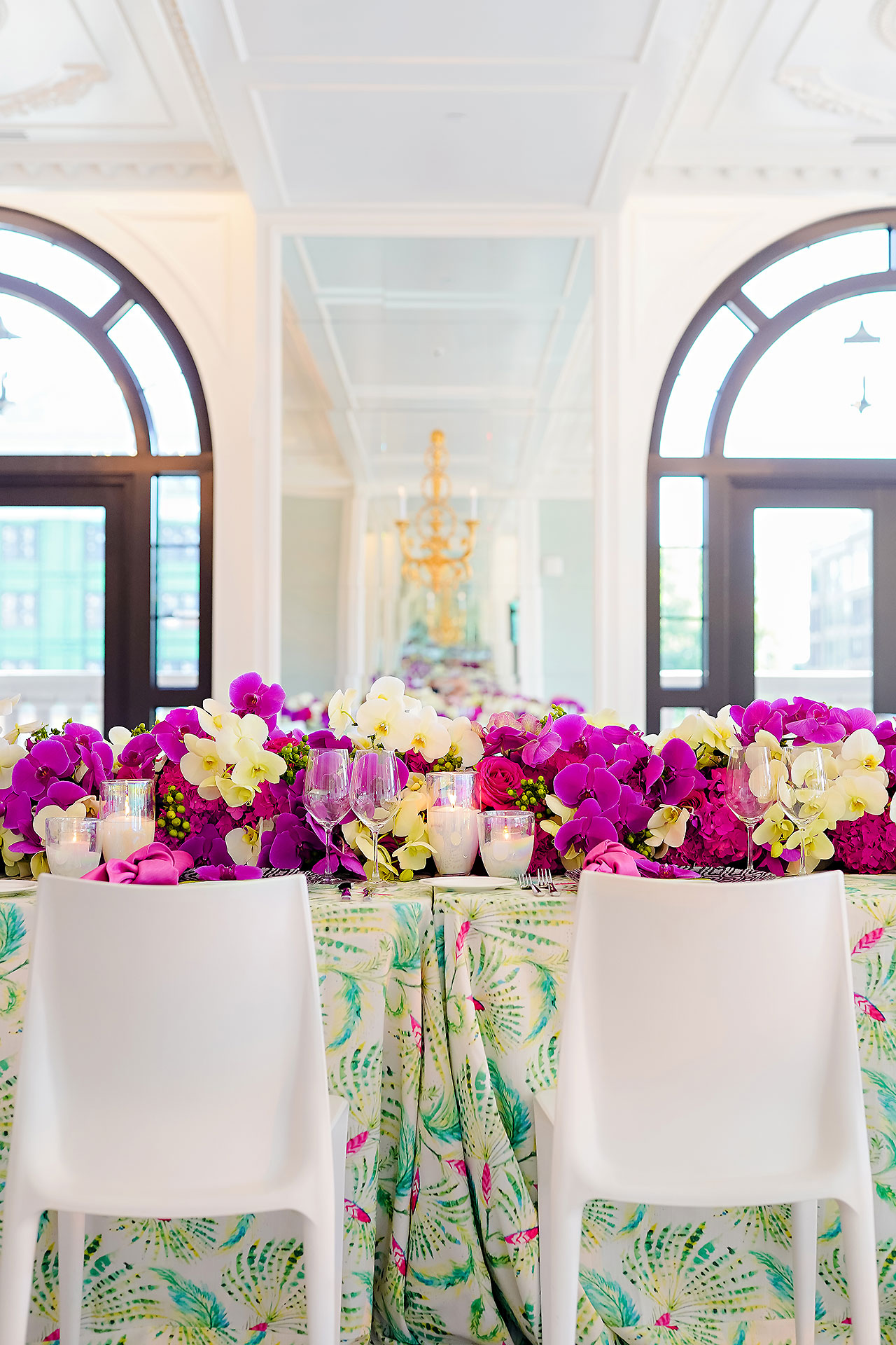 Michelle Al Hotel Carmichael Wedding Rehearsal Dinner 004