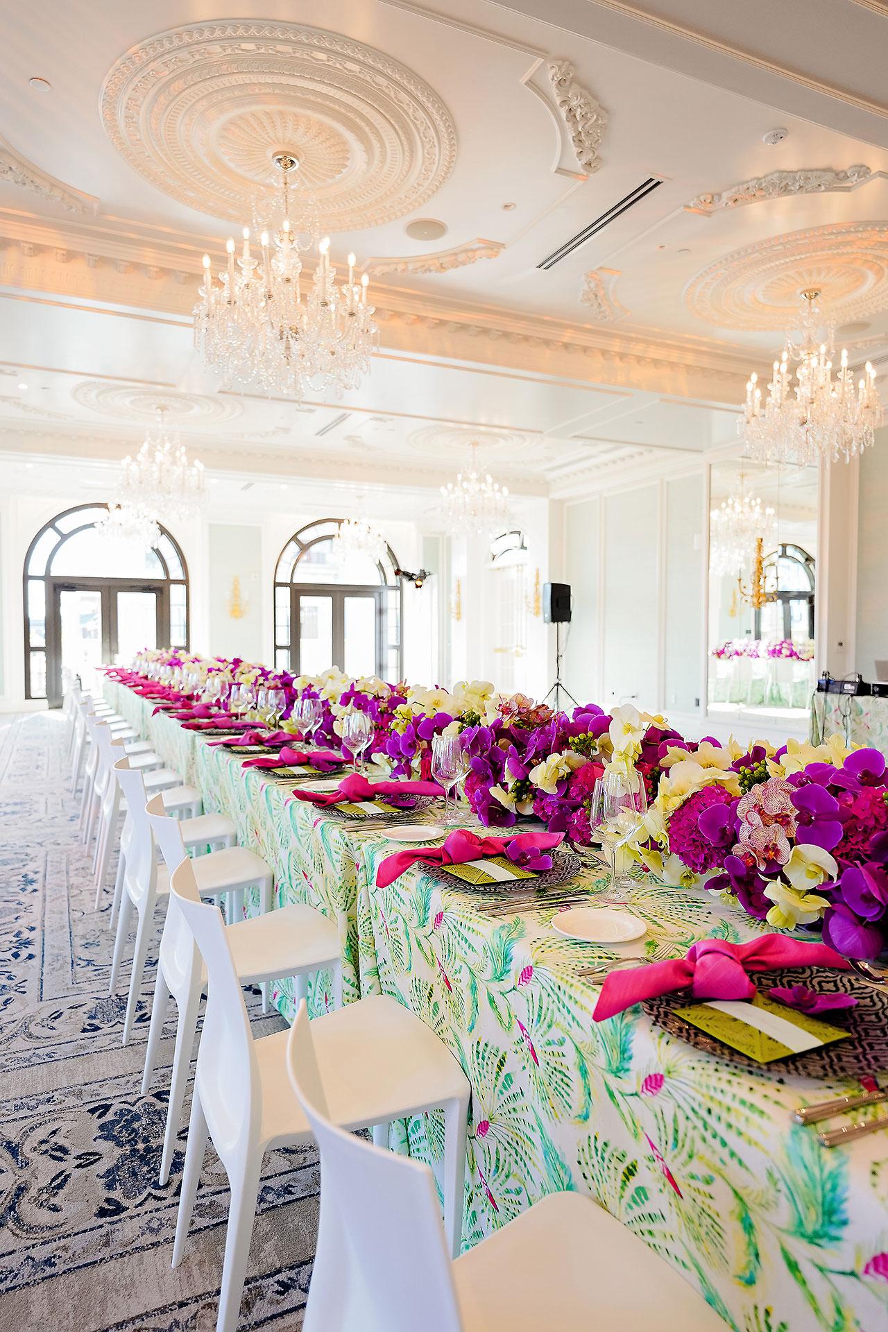 Michelle Al Hotel Carmichael Wedding Rehearsal Dinner 002