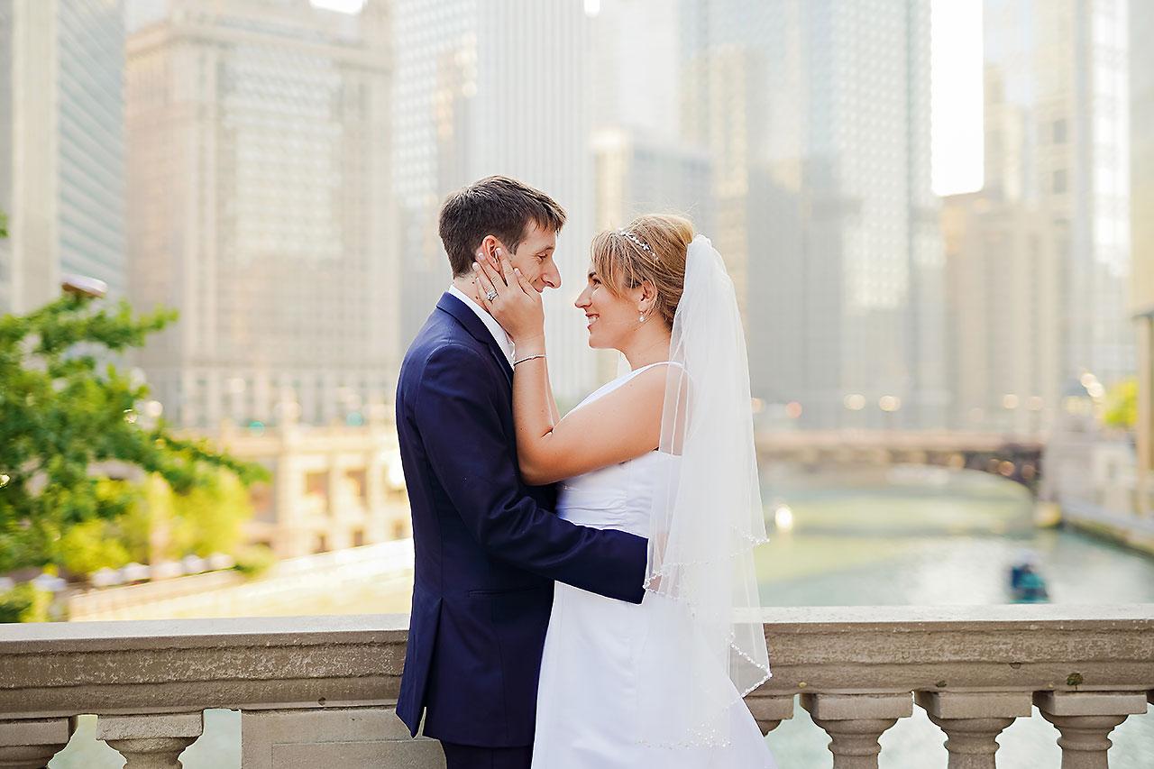 Jaclyn Matt Odessy Chicago River Cruise Wedding 185