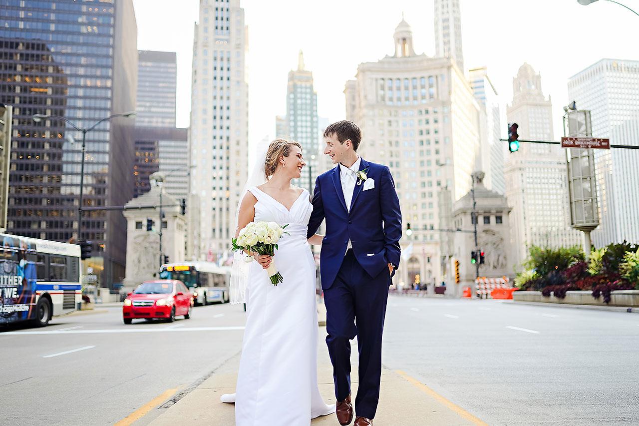 Jaclyn Matt Odessy Chicago River Cruise Wedding 183
