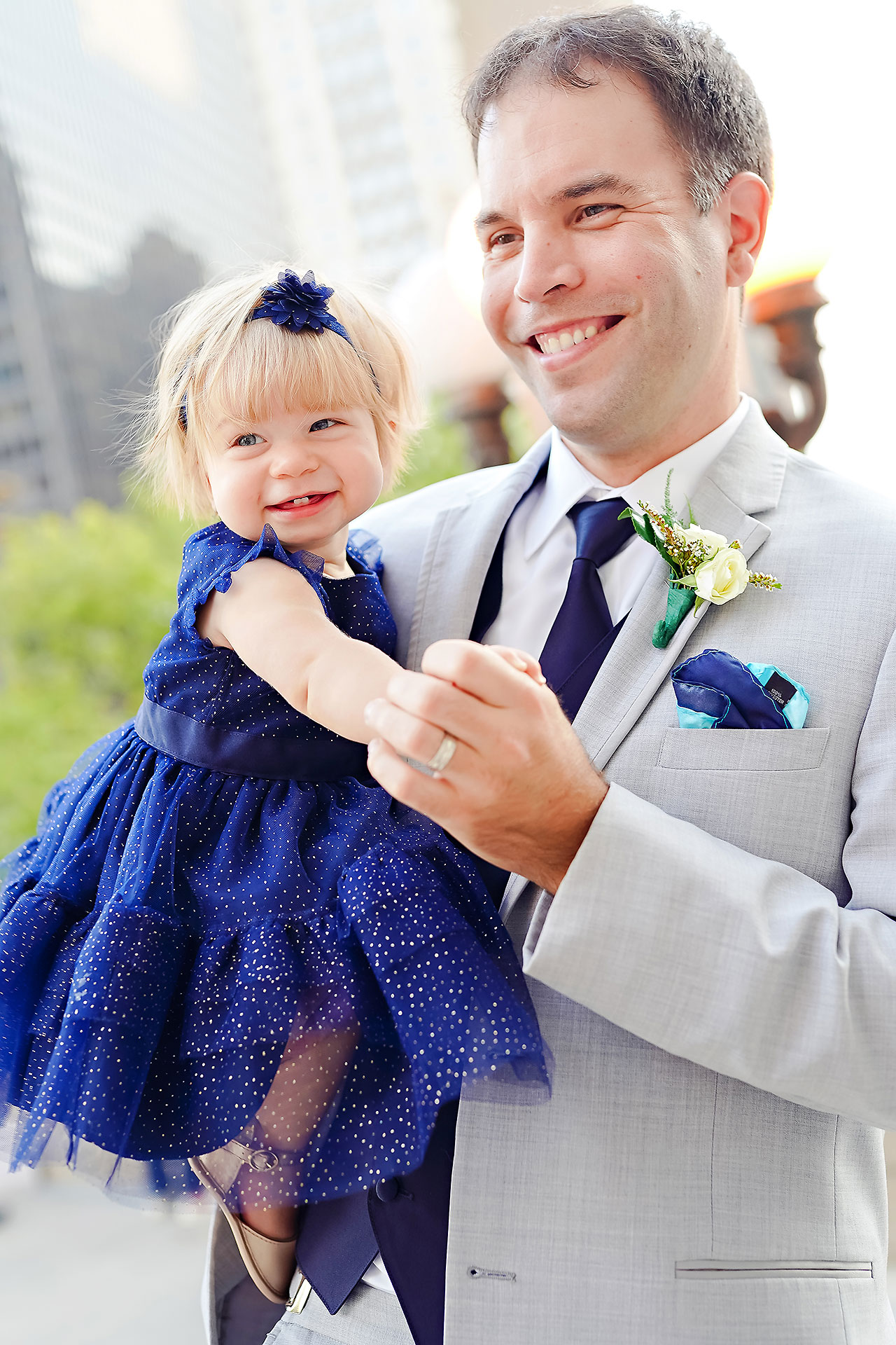 Jaclyn Matt Odessy Chicago River Cruise Wedding 179