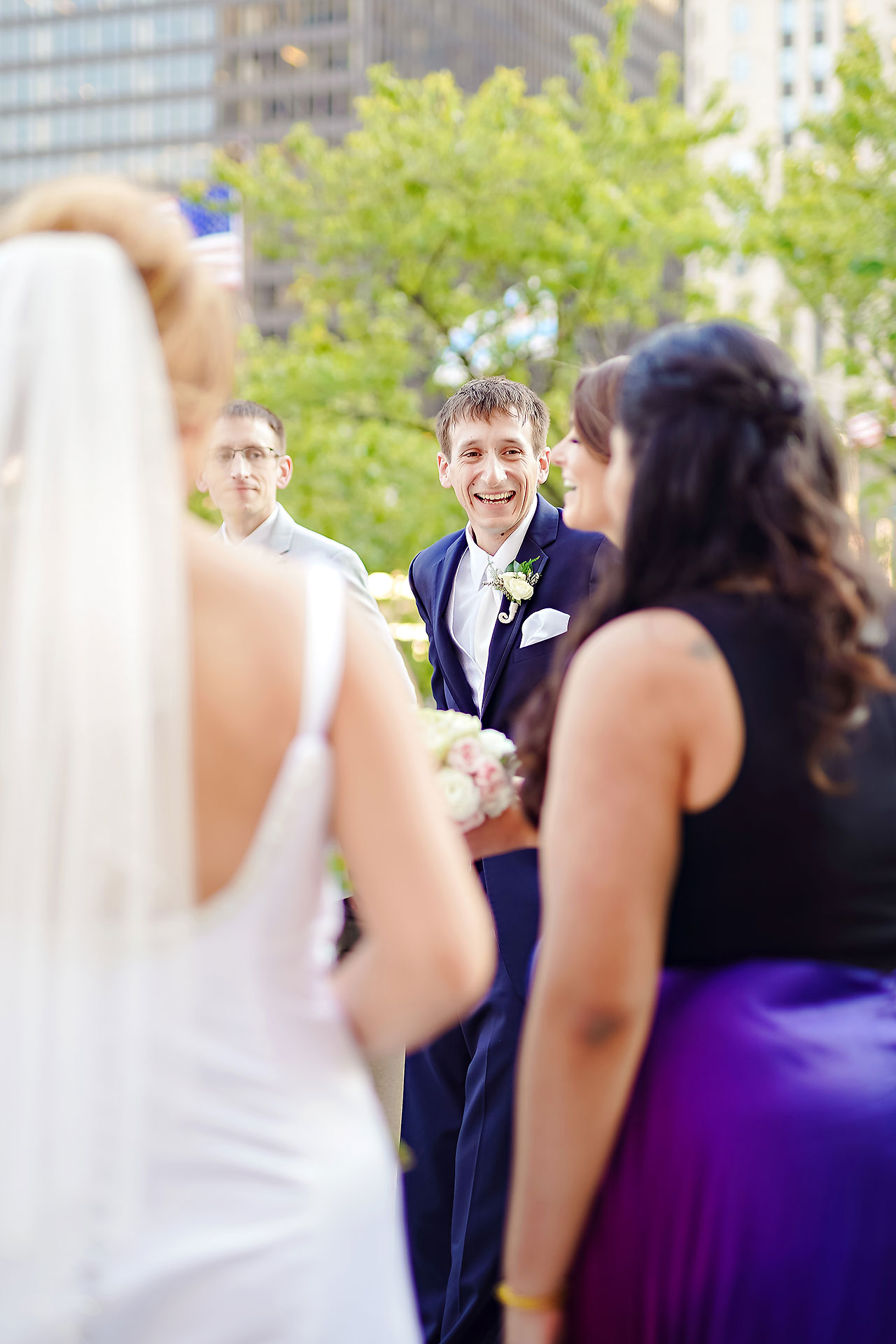 Jaclyn Matt Odessy Chicago River Cruise Wedding 181