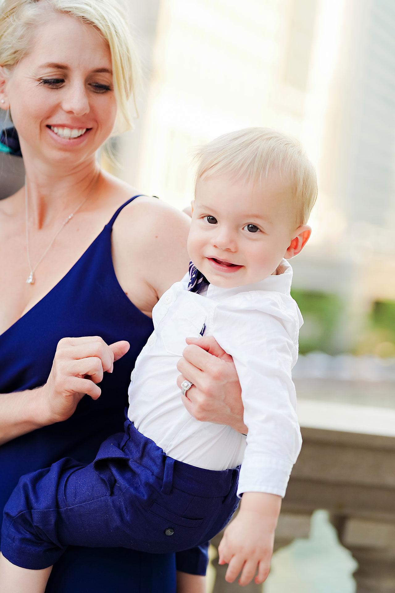Jaclyn Matt Odessy Chicago River Cruise Wedding 154