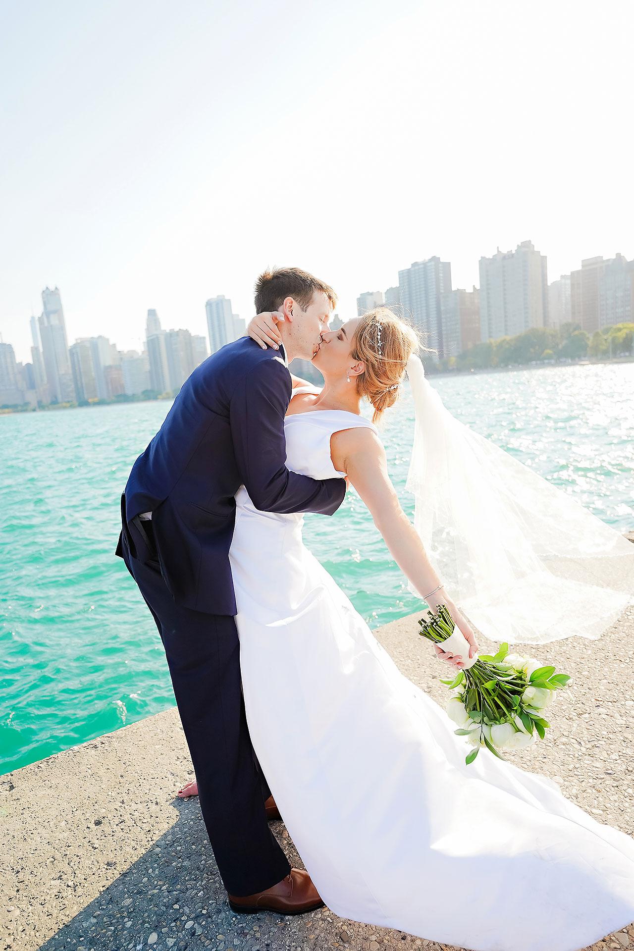 Jaclyn Matt Odessy Chicago River Cruise Wedding 126