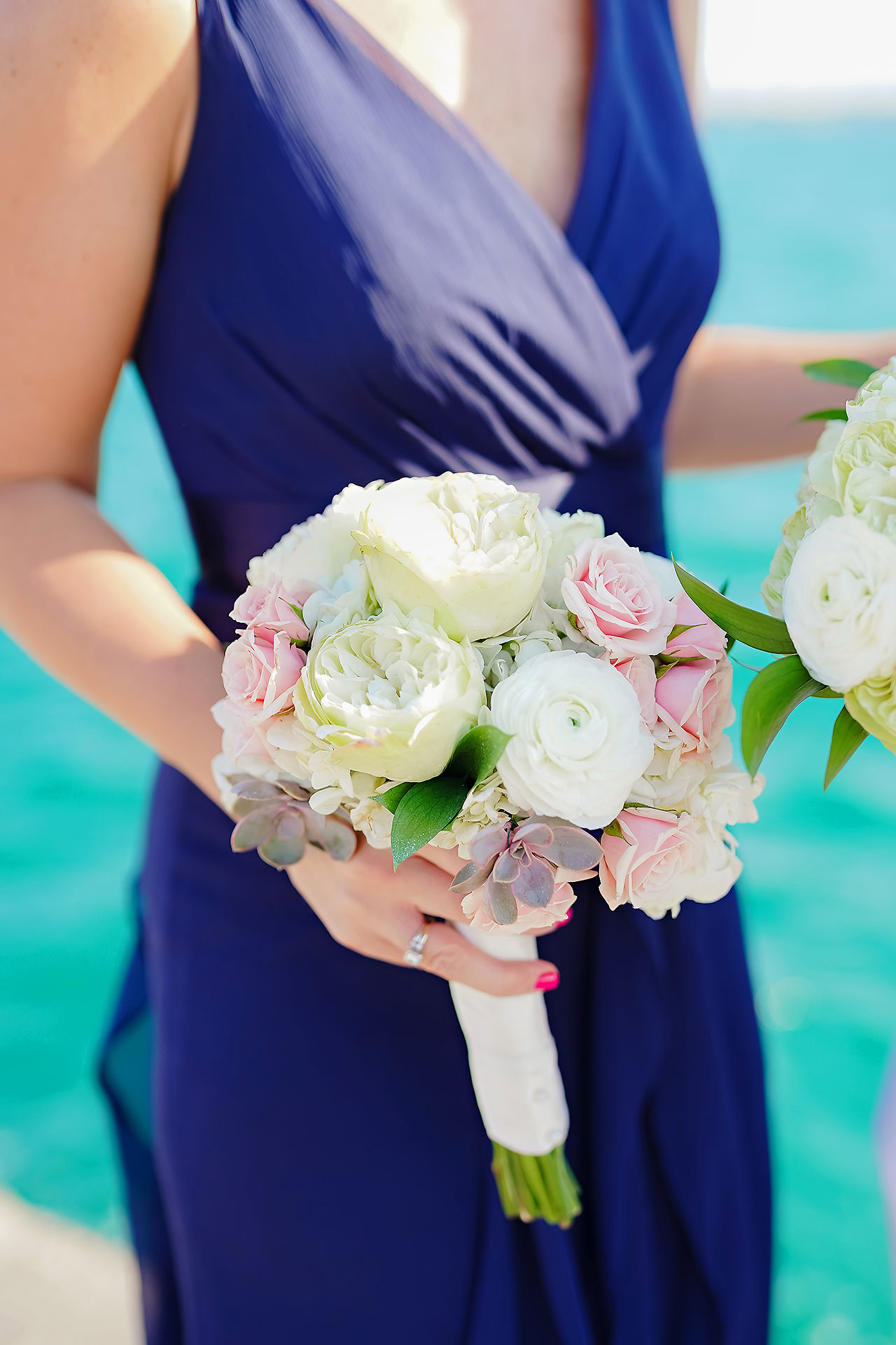 Jaclyn Matt Odessy Chicago River Cruise Wedding 118
