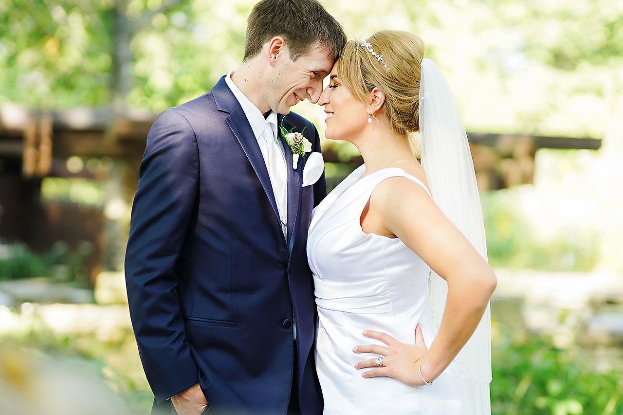 Jaclyn Matt Odessy Chicago River Cruise Wedding 093