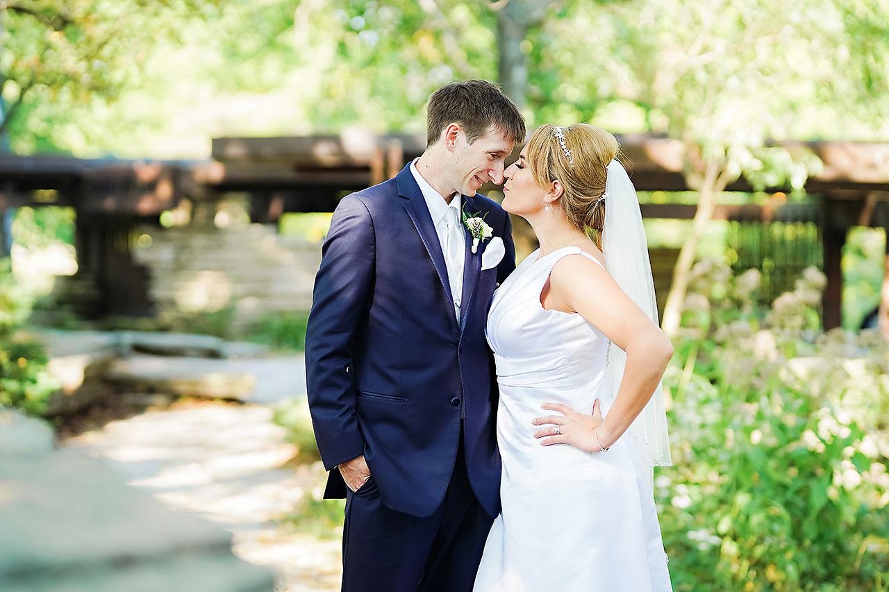 Jaclyn Matt Odessy Chicago River Cruise Wedding 091
