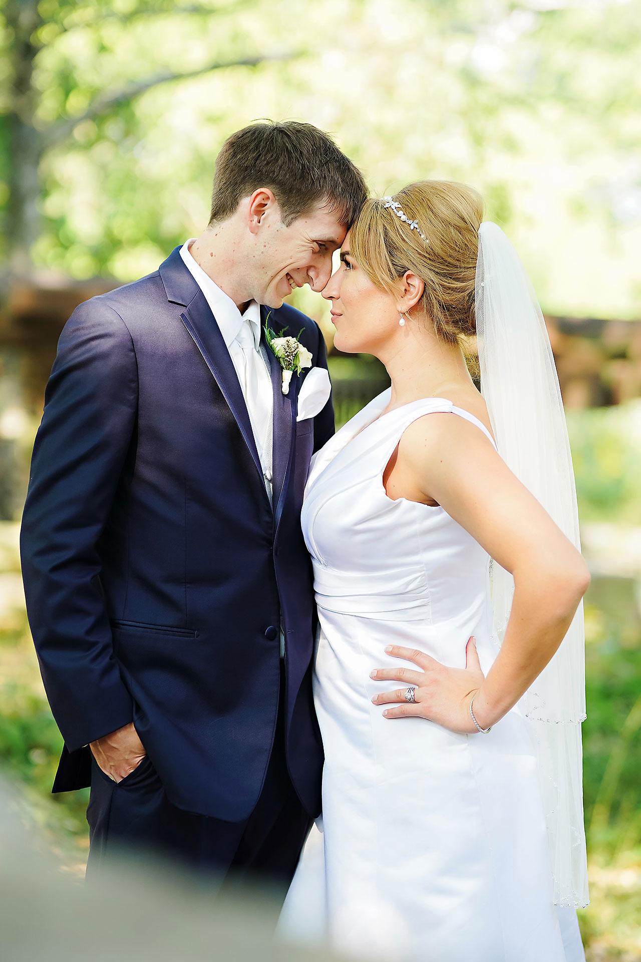 Jaclyn Matt Odessy Chicago River Cruise Wedding 088