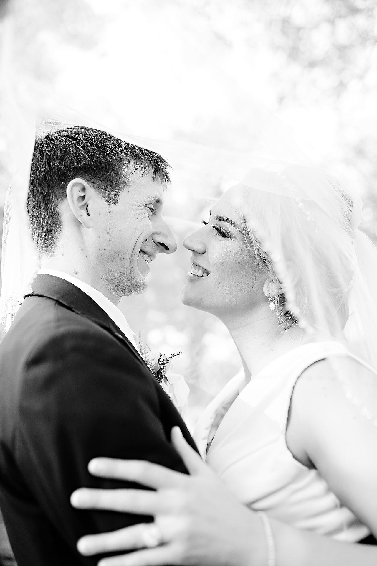 Jaclyn Matt Odessy Chicago River Cruise Wedding 085