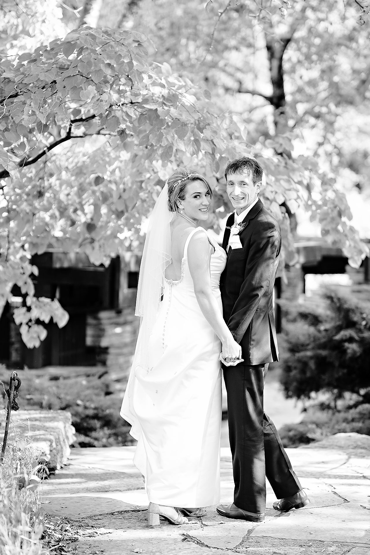 Jaclyn Matt Odessy Chicago River Cruise Wedding 082