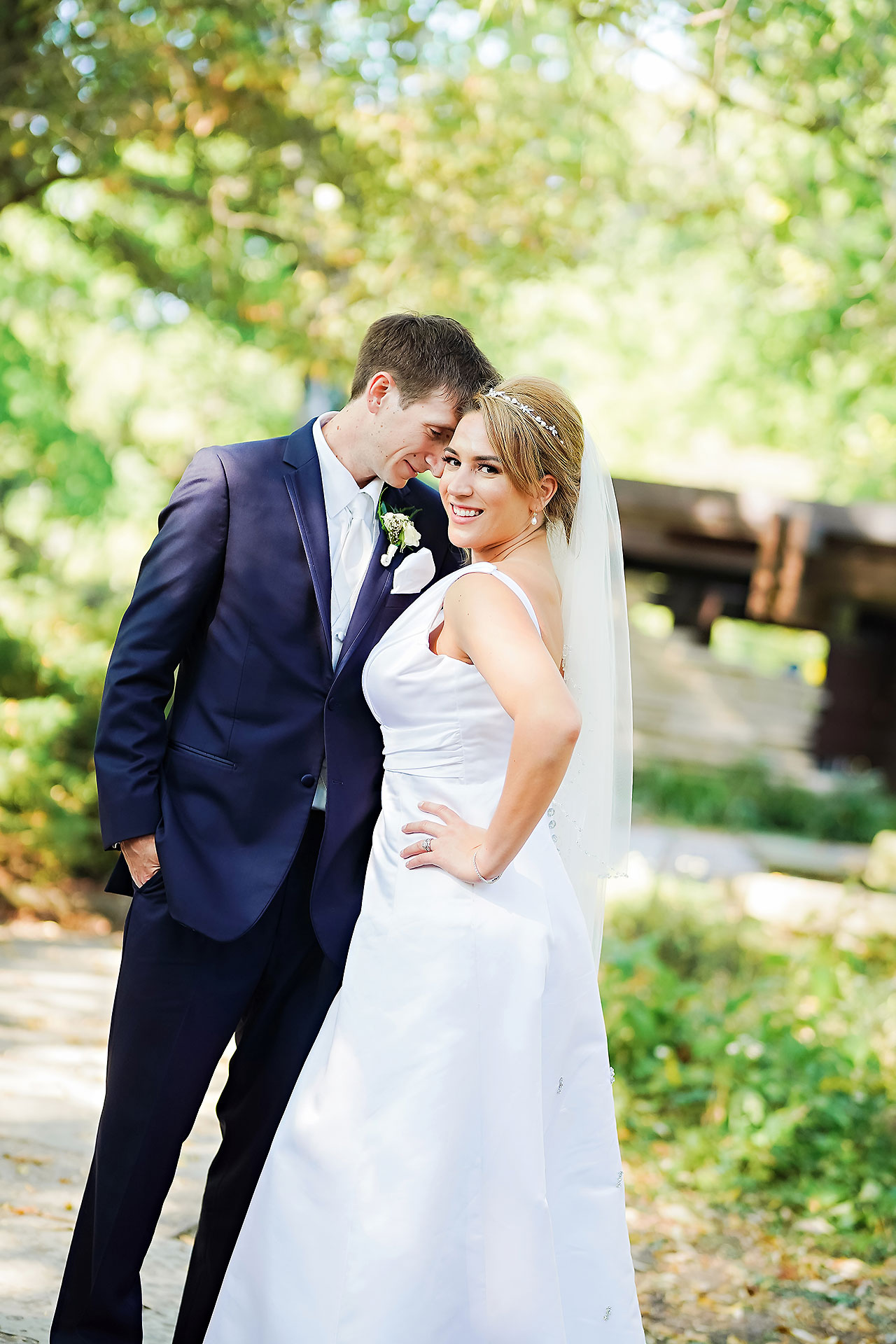 Jaclyn Matt Odessy Chicago River Cruise Wedding 080
