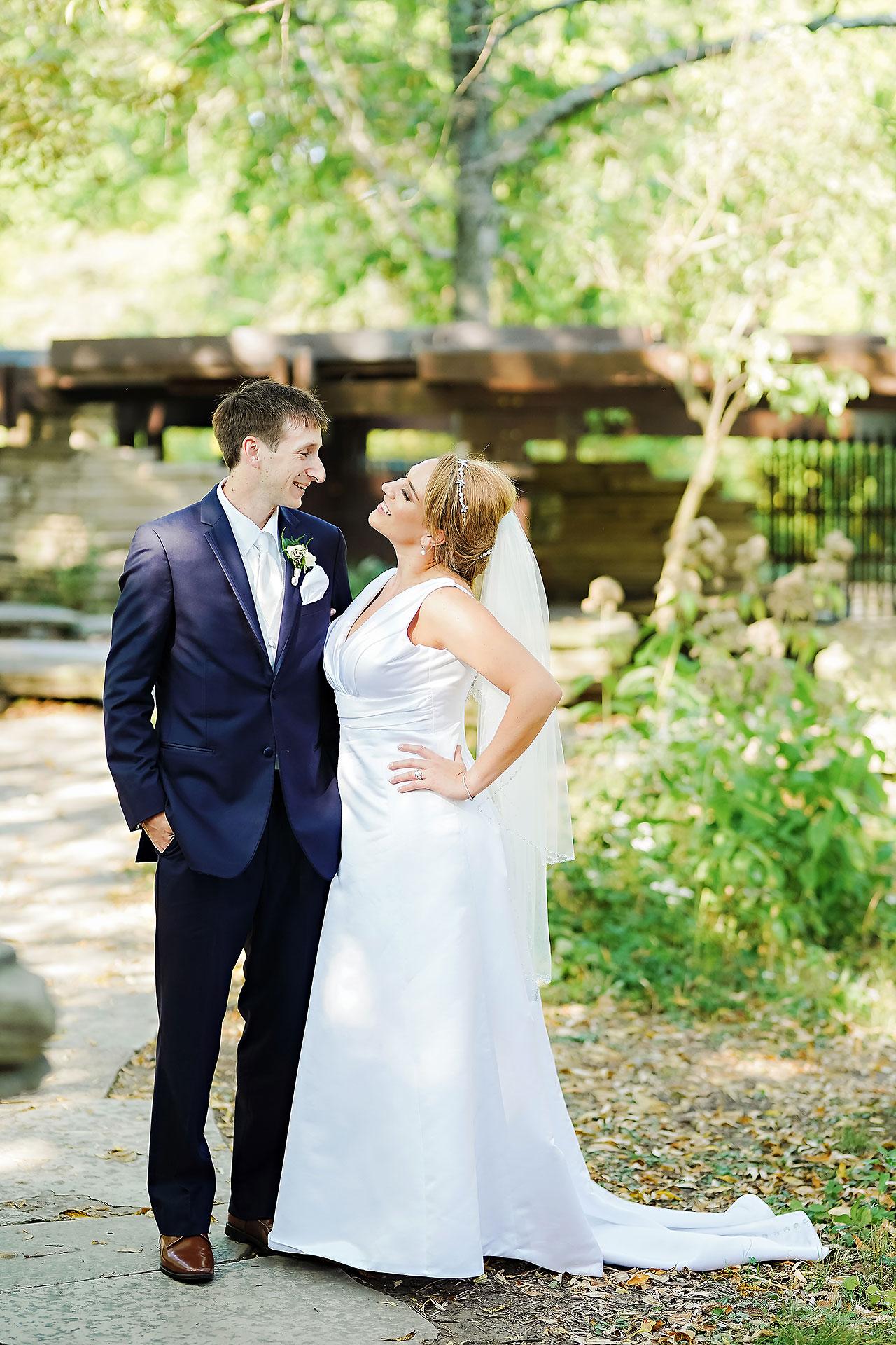 Jaclyn Matt Odessy Chicago River Cruise Wedding 081