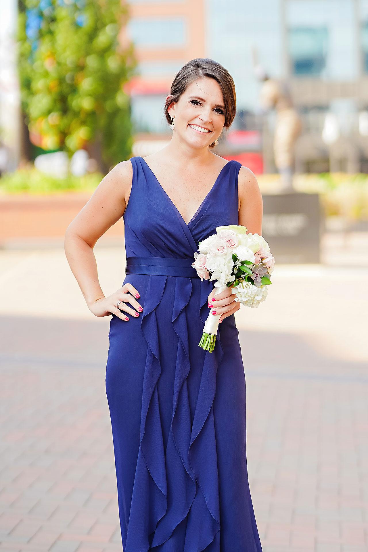 Jaclyn Matt Odessy Chicago River Cruise Wedding 071