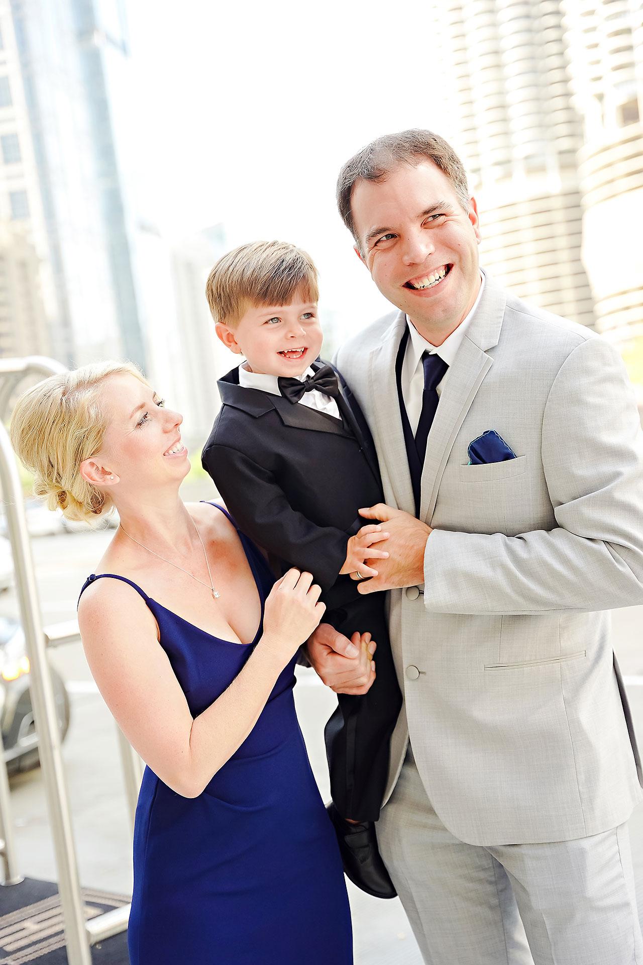 Jaclyn Matt Odessy Chicago River Cruise Wedding 068