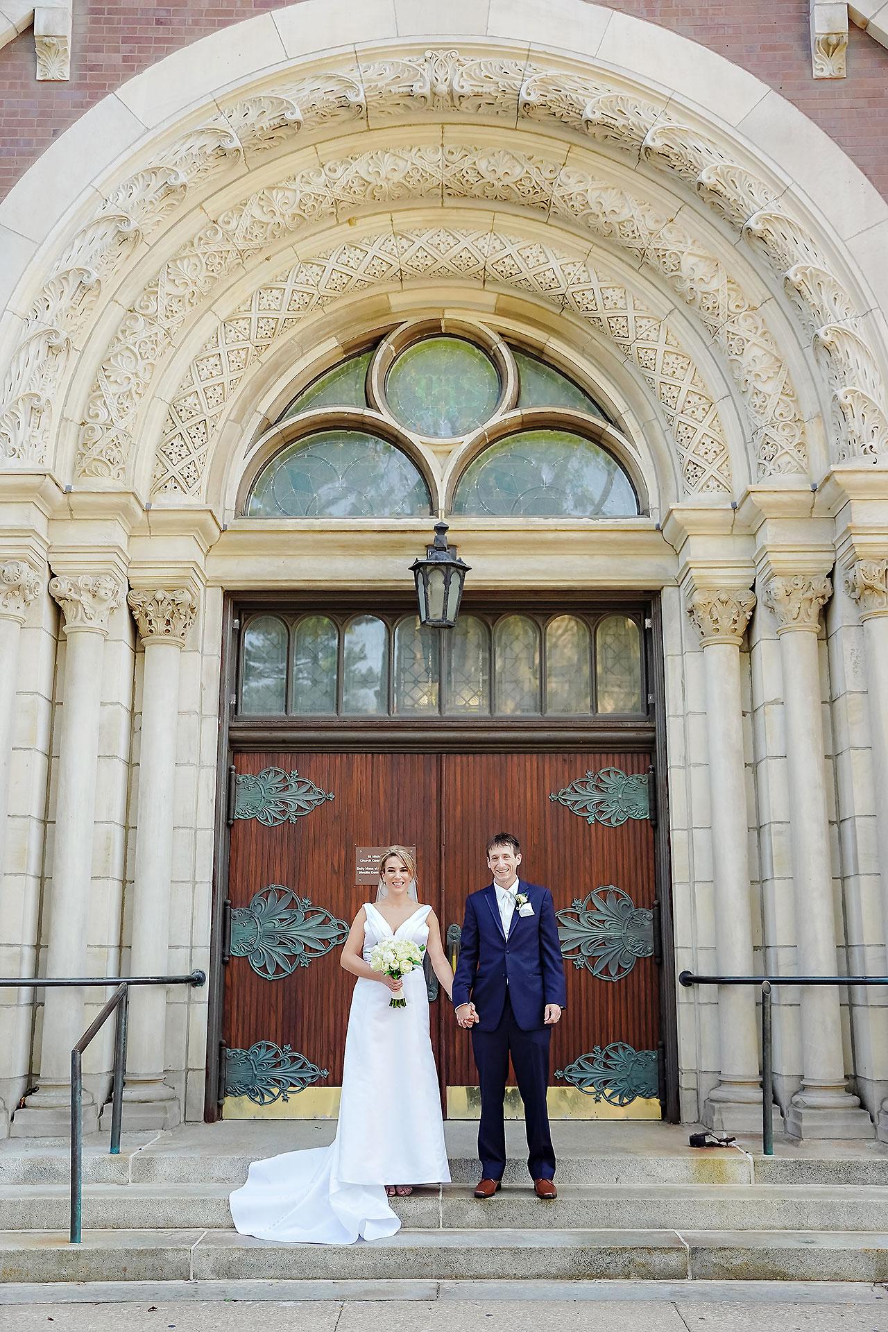 Jaclyn Matt Odessy Chicago River Cruise Wedding 060